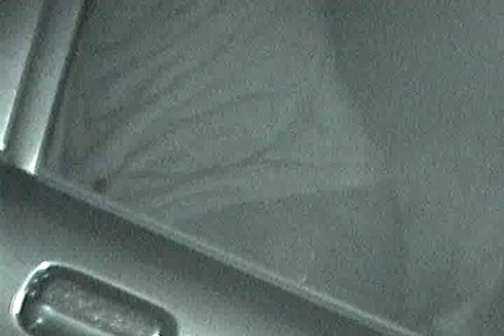 「充血監督」さんの深夜の運動会!! vol.108 OL   美女達のヌード  50連発 44