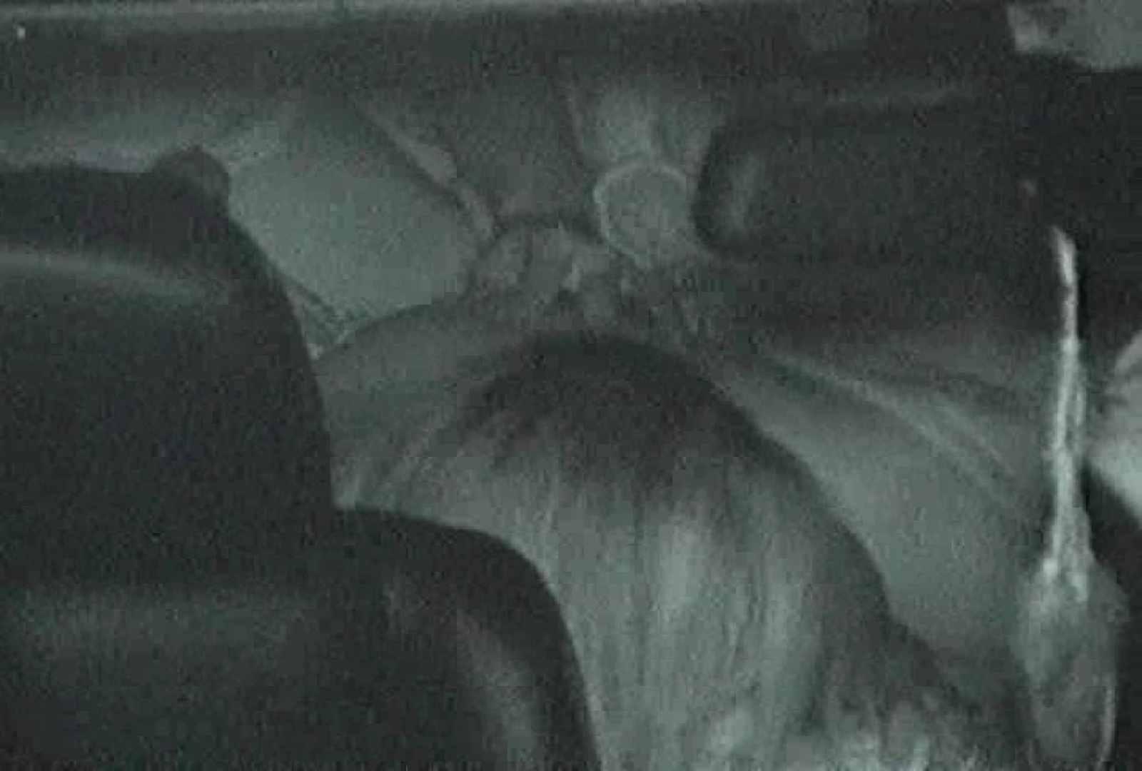 「充血監督」さんの深夜の運動会!! vol.109 ギャル・コレクション   OL  29連発 10
