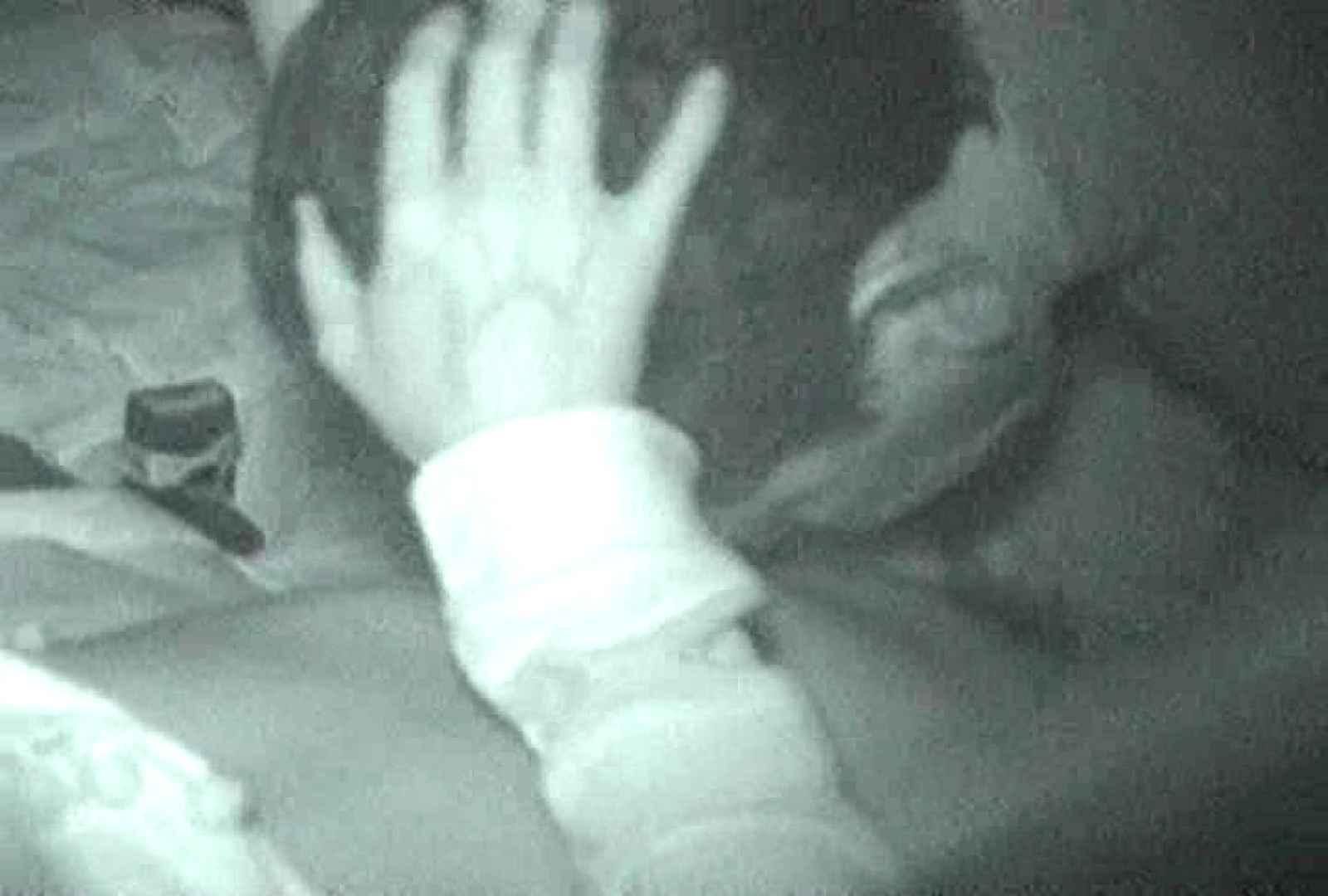 「充血監督」さんの深夜の運動会!! vol.110 細身なボディ | マンコ特集  76連発 1