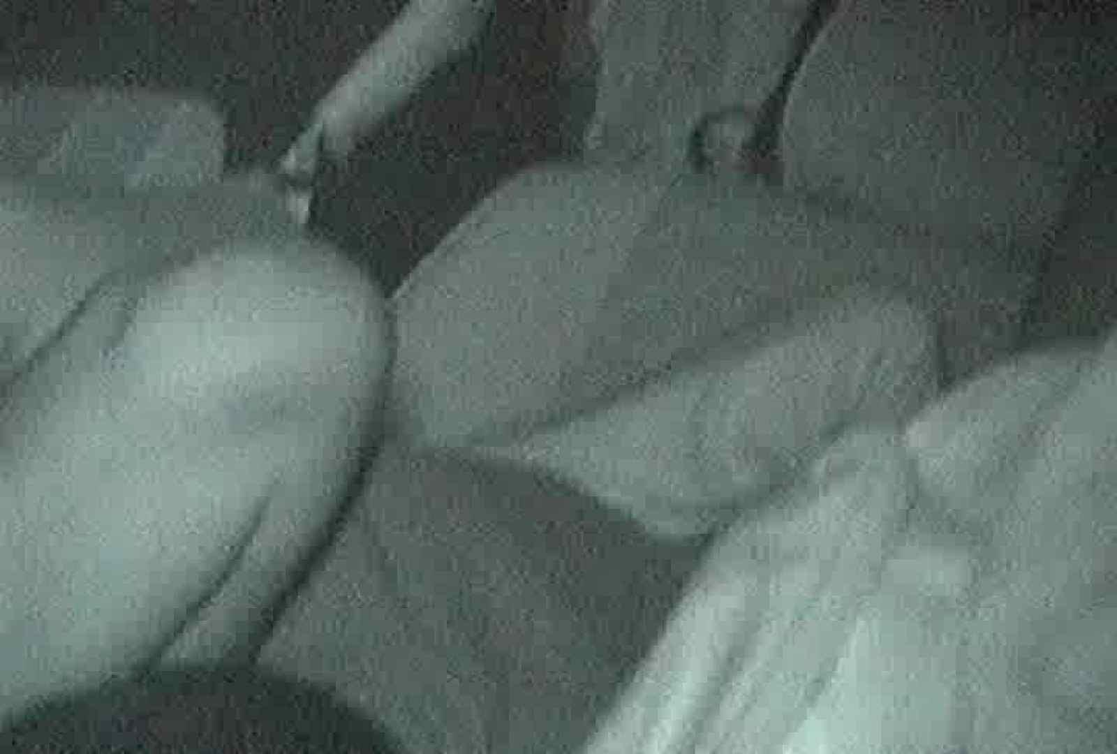 「充血監督」さんの深夜の運動会!! vol.110 細身なボディ | マンコ特集  76連発 10