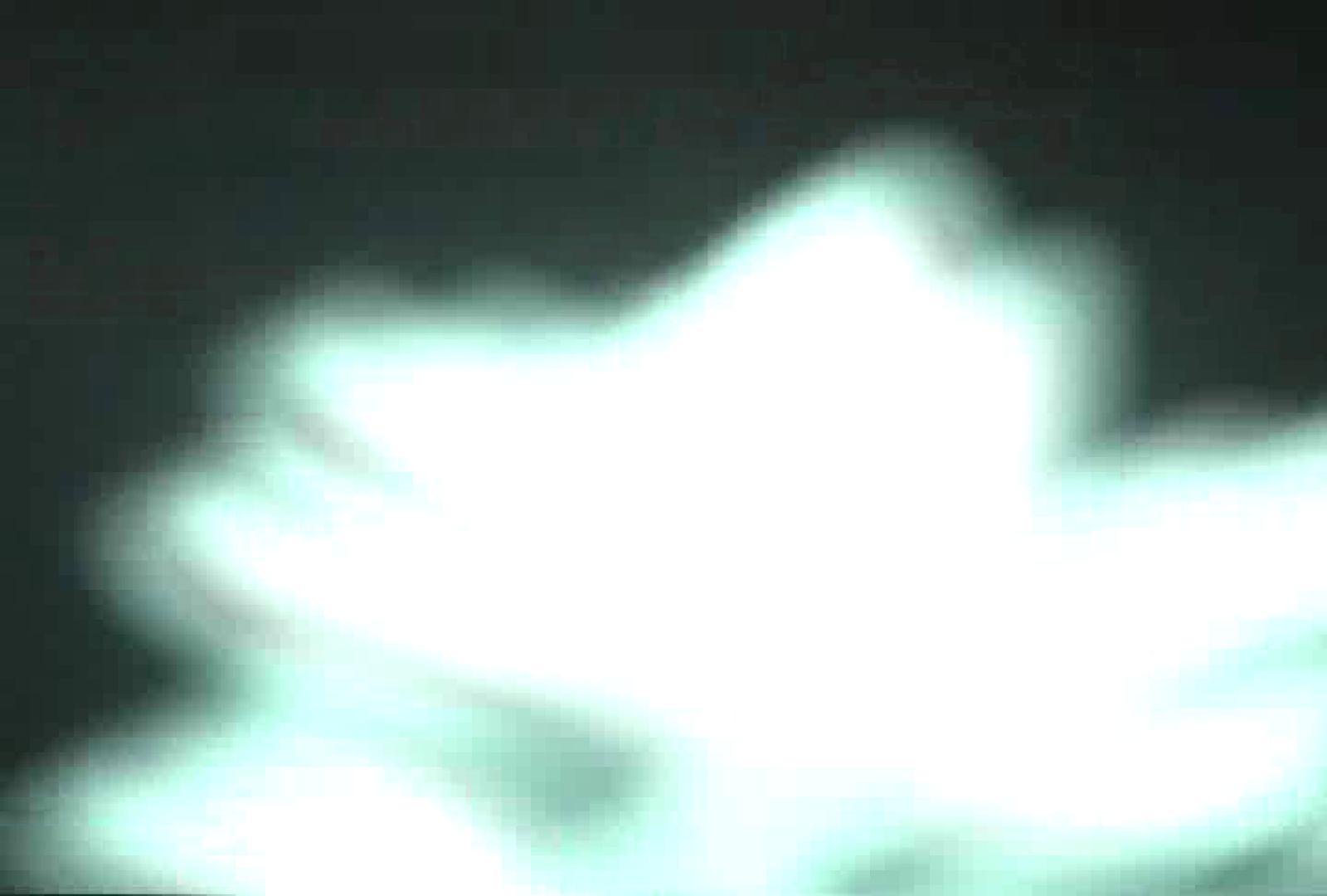 「充血監督」さんの深夜の運動会!! vol.110 細身なボディ | マンコ特集  76連発 19