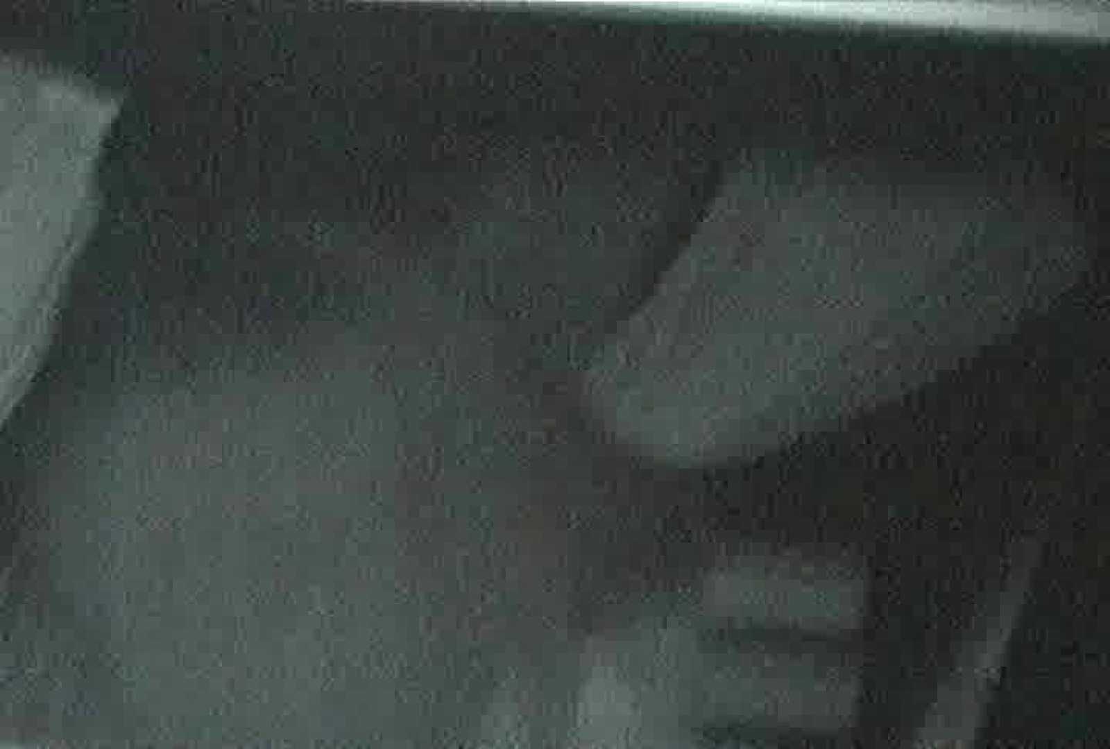 「充血監督」さんの深夜の運動会!! vol.110 細身なボディ | マンコ特集  76連発 31