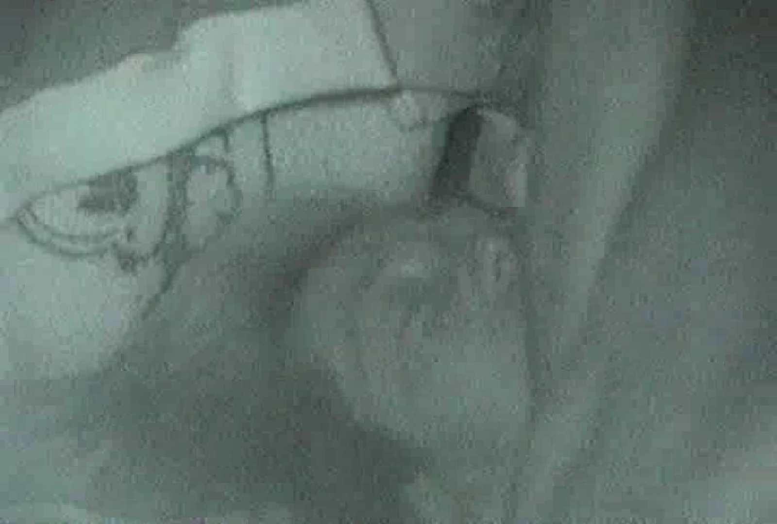 「充血監督」さんの深夜の運動会!! vol.110 細身なボディ | マンコ特集  76連発 35
