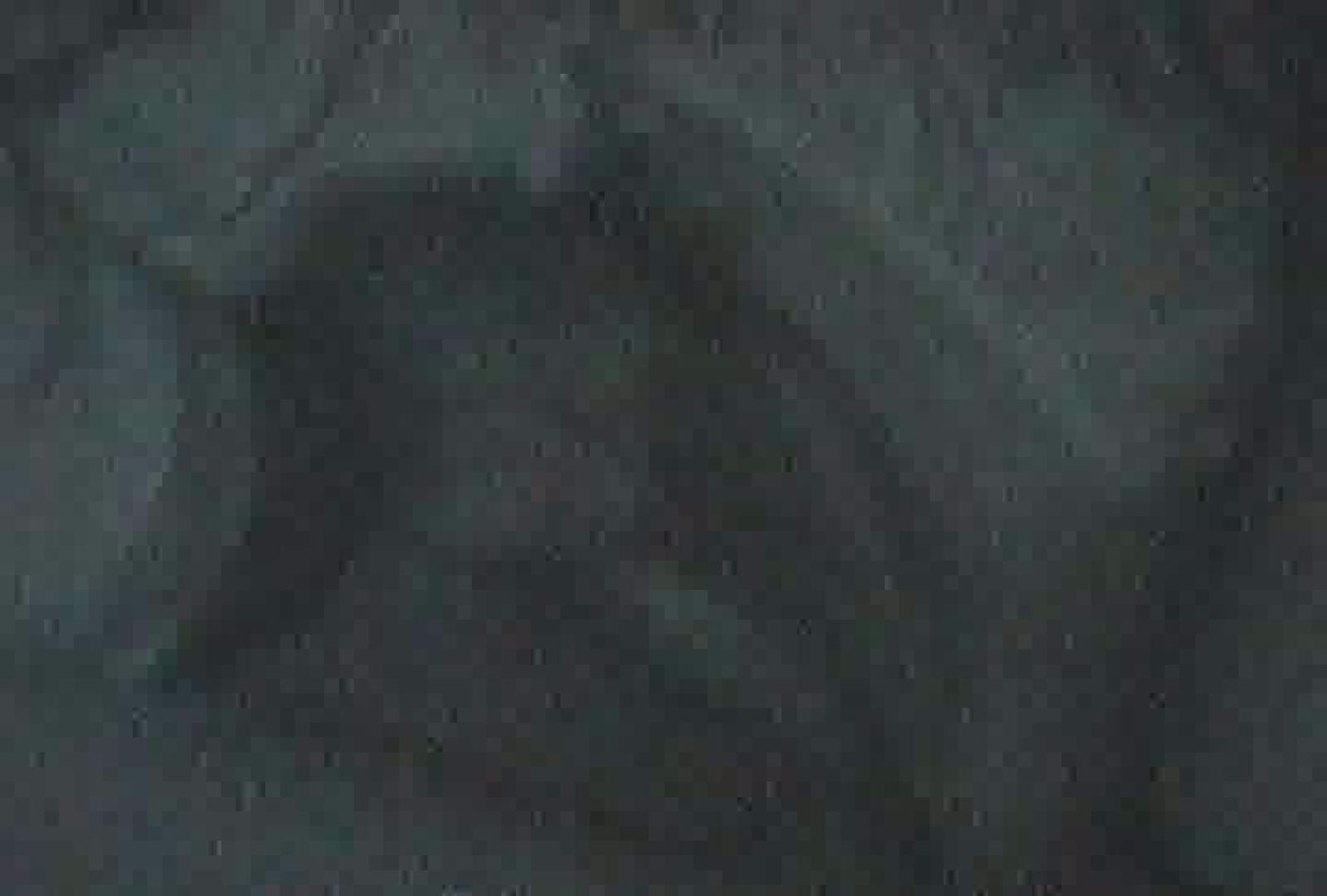 「充血監督」さんの深夜の運動会!! vol.110 細身なボディ | マンコ特集  76連発 54