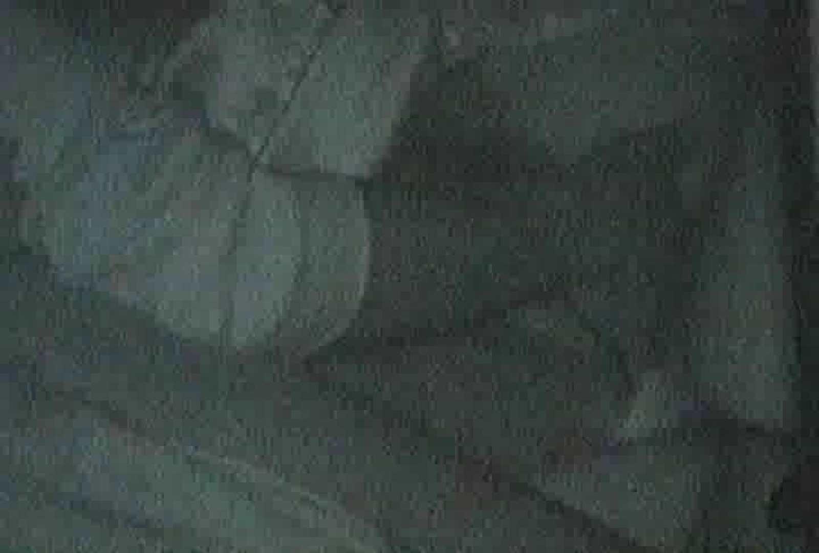 「充血監督」さんの深夜の運動会!! vol.110 細身なボディ | マンコ特集  76連発 59