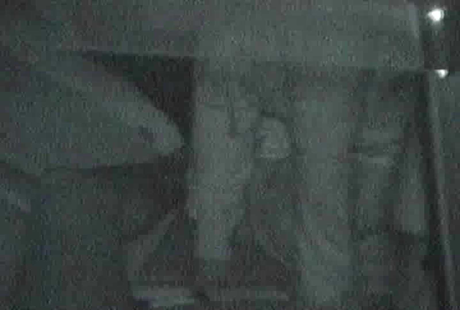 「充血監督」さんの深夜の運動会!! vol.110 細身なボディ | マンコ特集  76連発 61