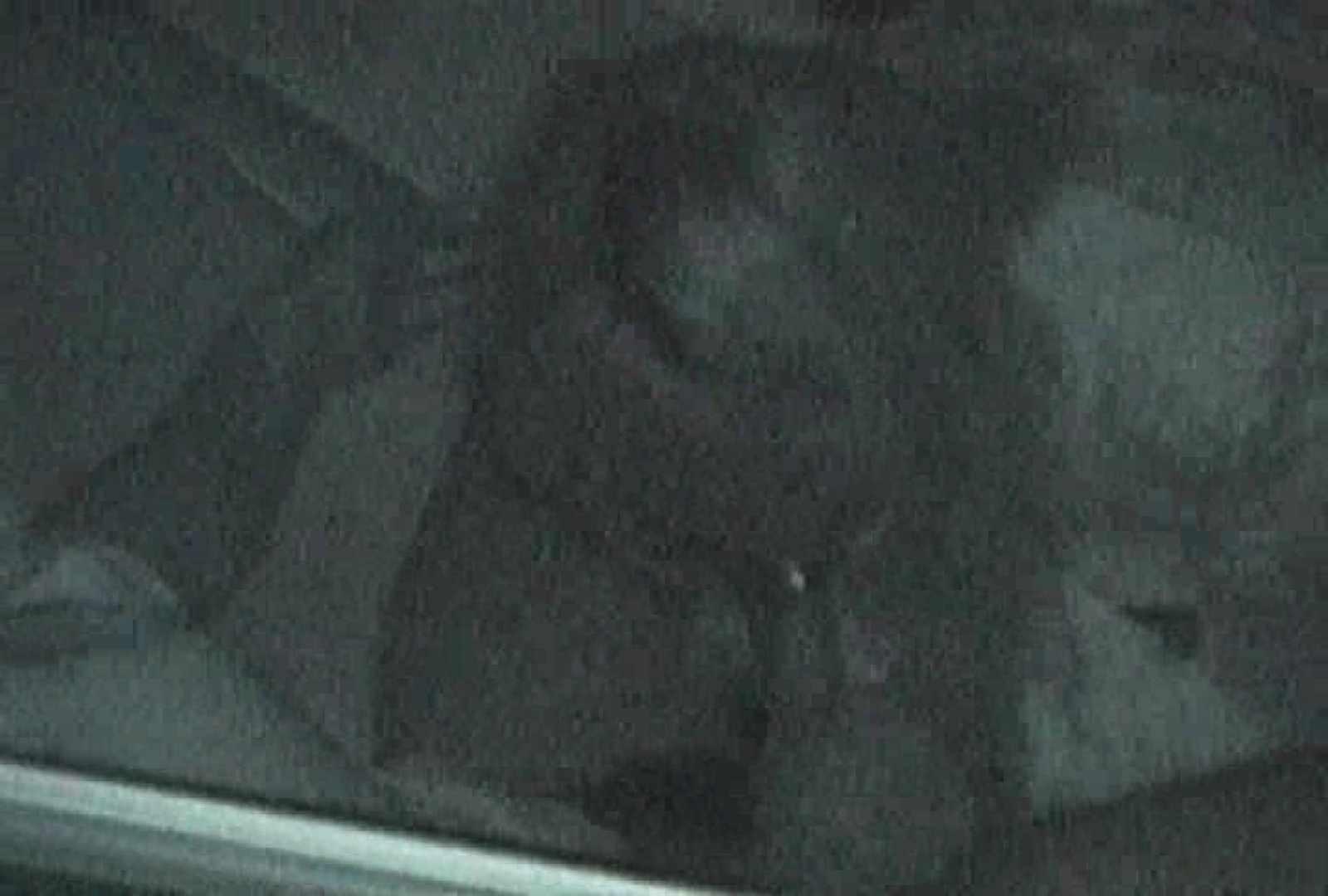 「充血監督」さんの深夜の運動会!! vol.110 細身なボディ | マンコ特集  76連発 64