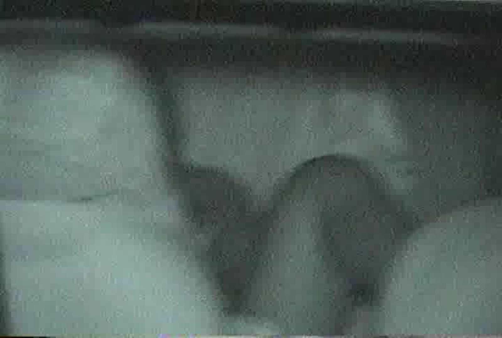 「充血監督」さんの深夜の運動会!! vol.113 カップルのセックス | OL  58連発 28