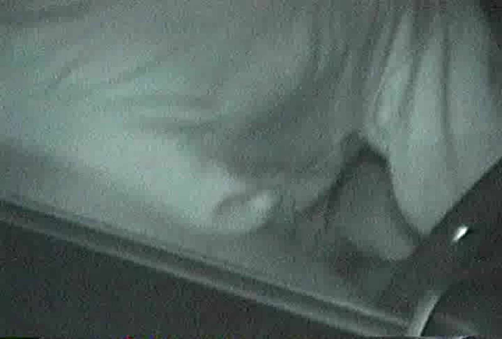 「充血監督」さんの深夜の運動会!! vol.113 カップルのセックス | OL  58連発 52