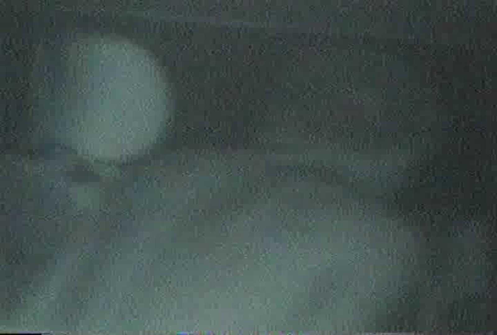 「充血監督」さんの深夜の運動会!! vol.114 セックス | ぽっちゃり  70連発 19