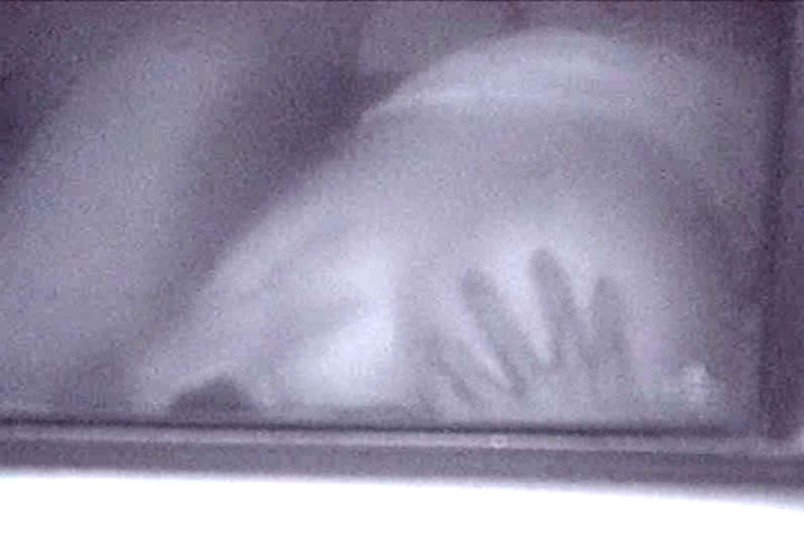 「充血監督」さんの深夜の運動会!! vol.117 カップルのセックス | セックス  36連発 27