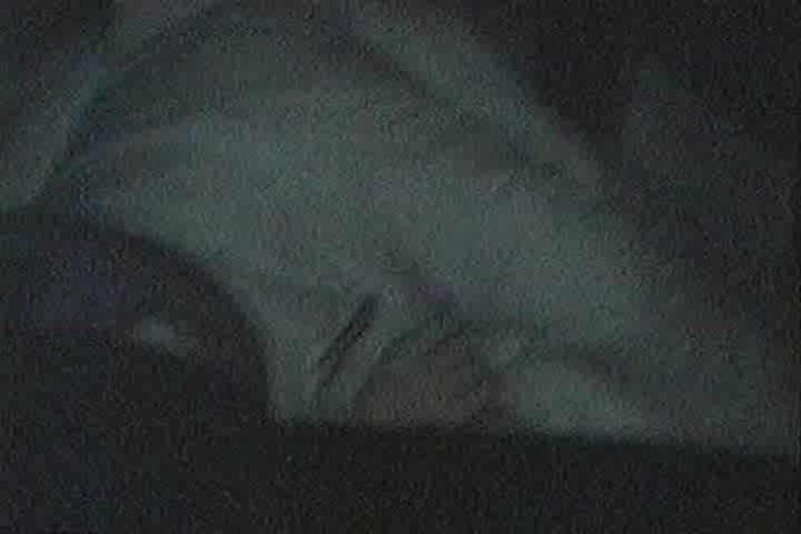 「充血監督」さんの深夜の運動会!! vol.123 OL | カップルのセックス  45連発 1