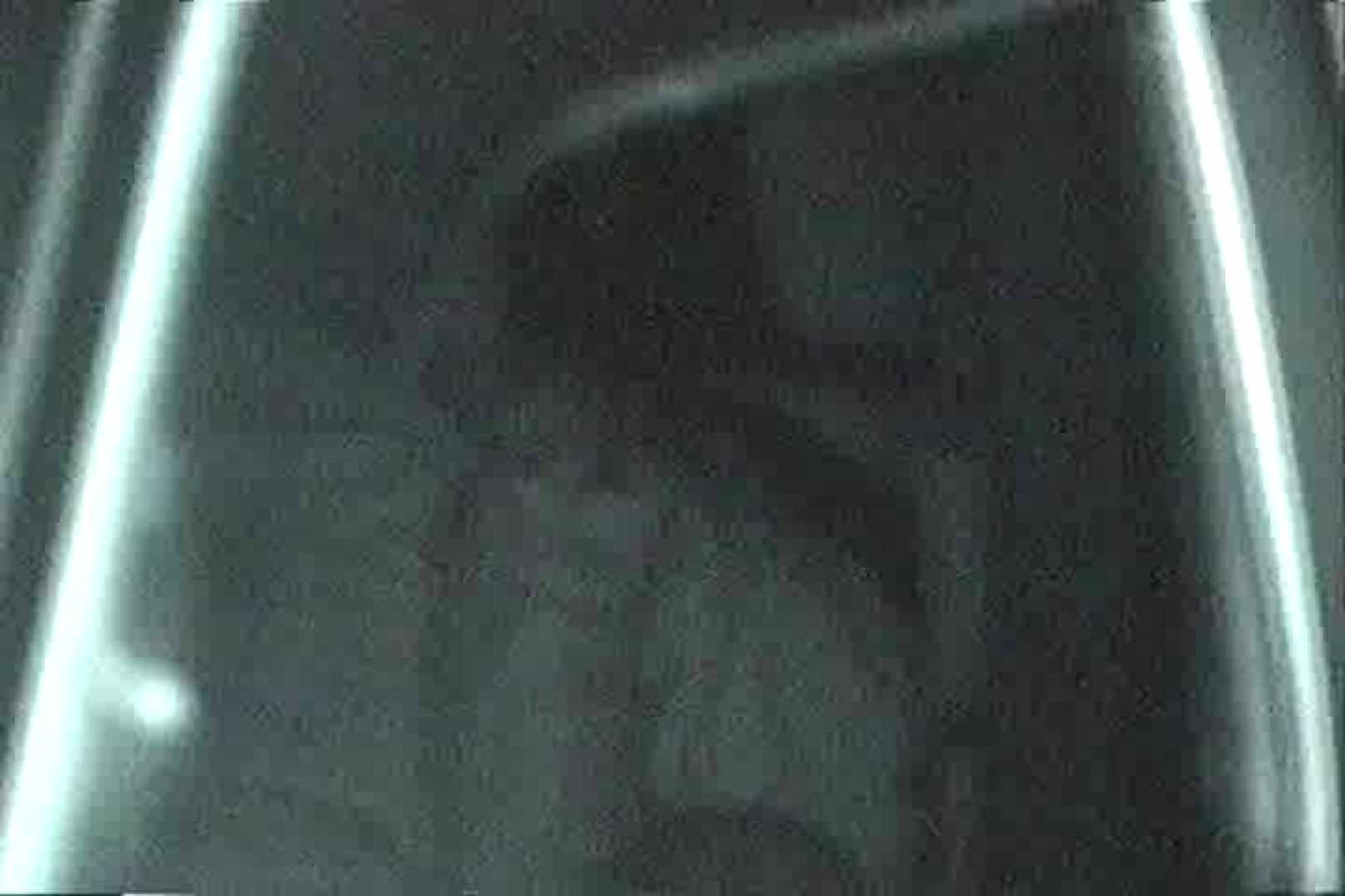 「充血監督」さんの深夜の運動会!! vol.123 OL | カップルのセックス  45連発 13