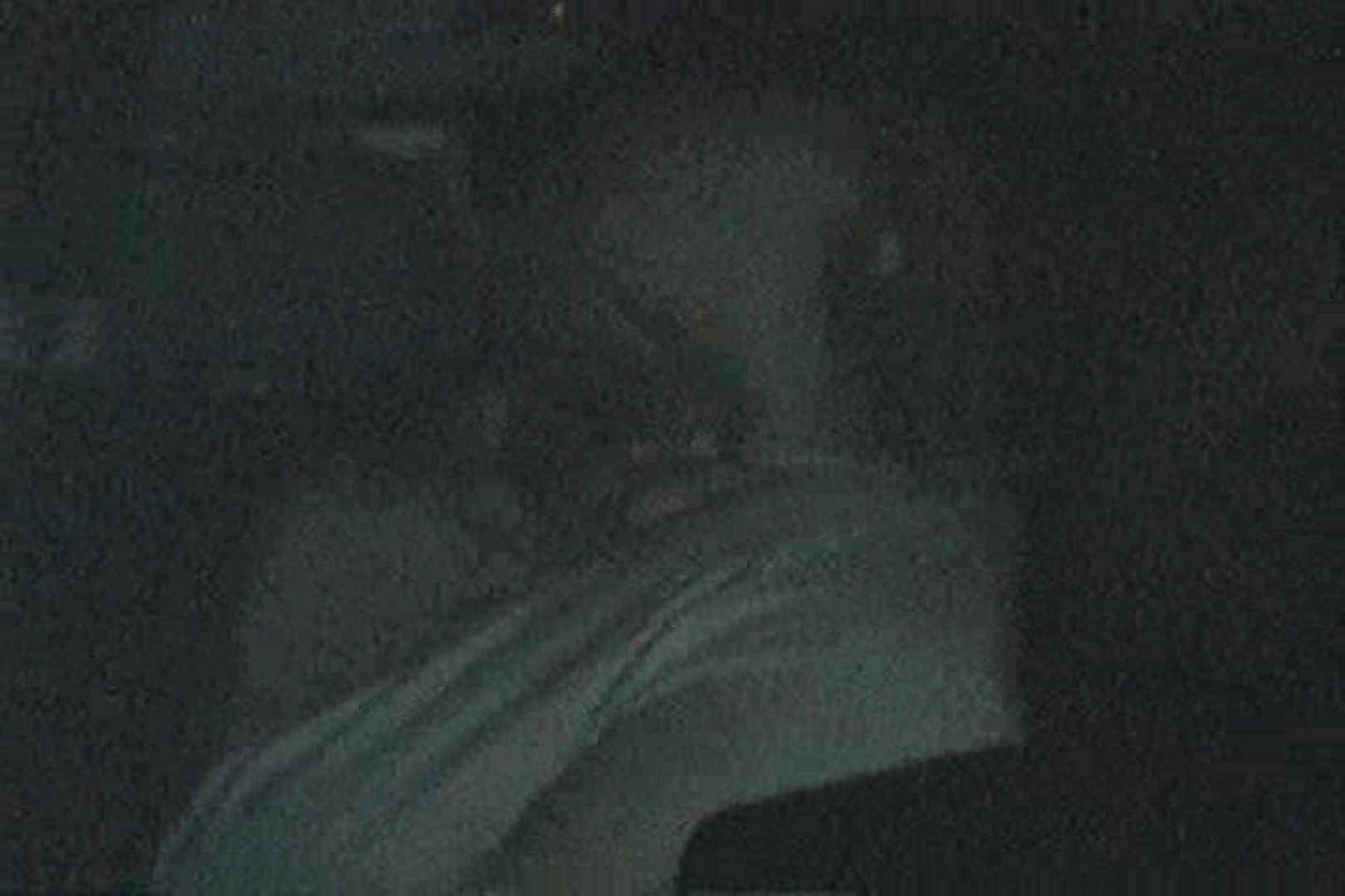 「充血監督」さんの深夜の運動会!! vol.123 OL | カップルのセックス  45連発 19