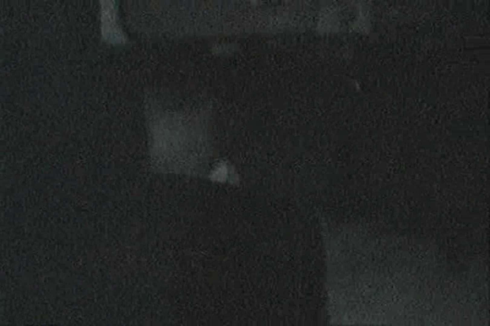 「充血監督」さんの深夜の運動会!! vol.123 OL | カップルのセックス  45連発 22