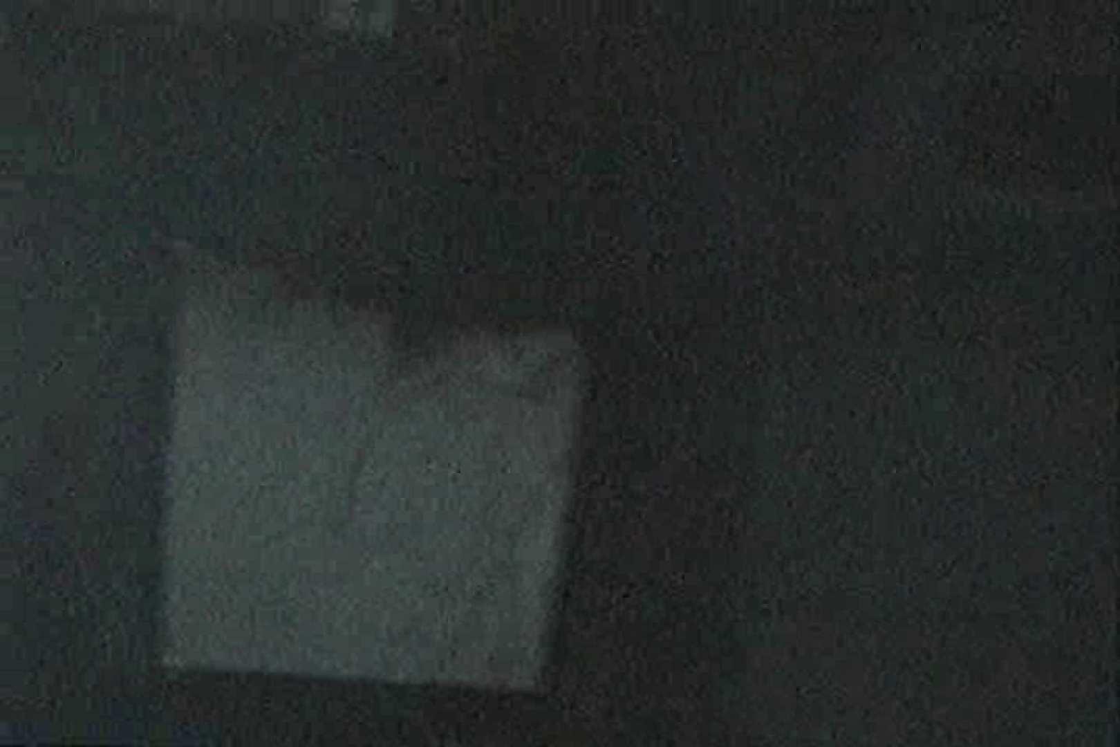 「充血監督」さんの深夜の運動会!! vol.123 OL | カップルのセックス  45連発 23