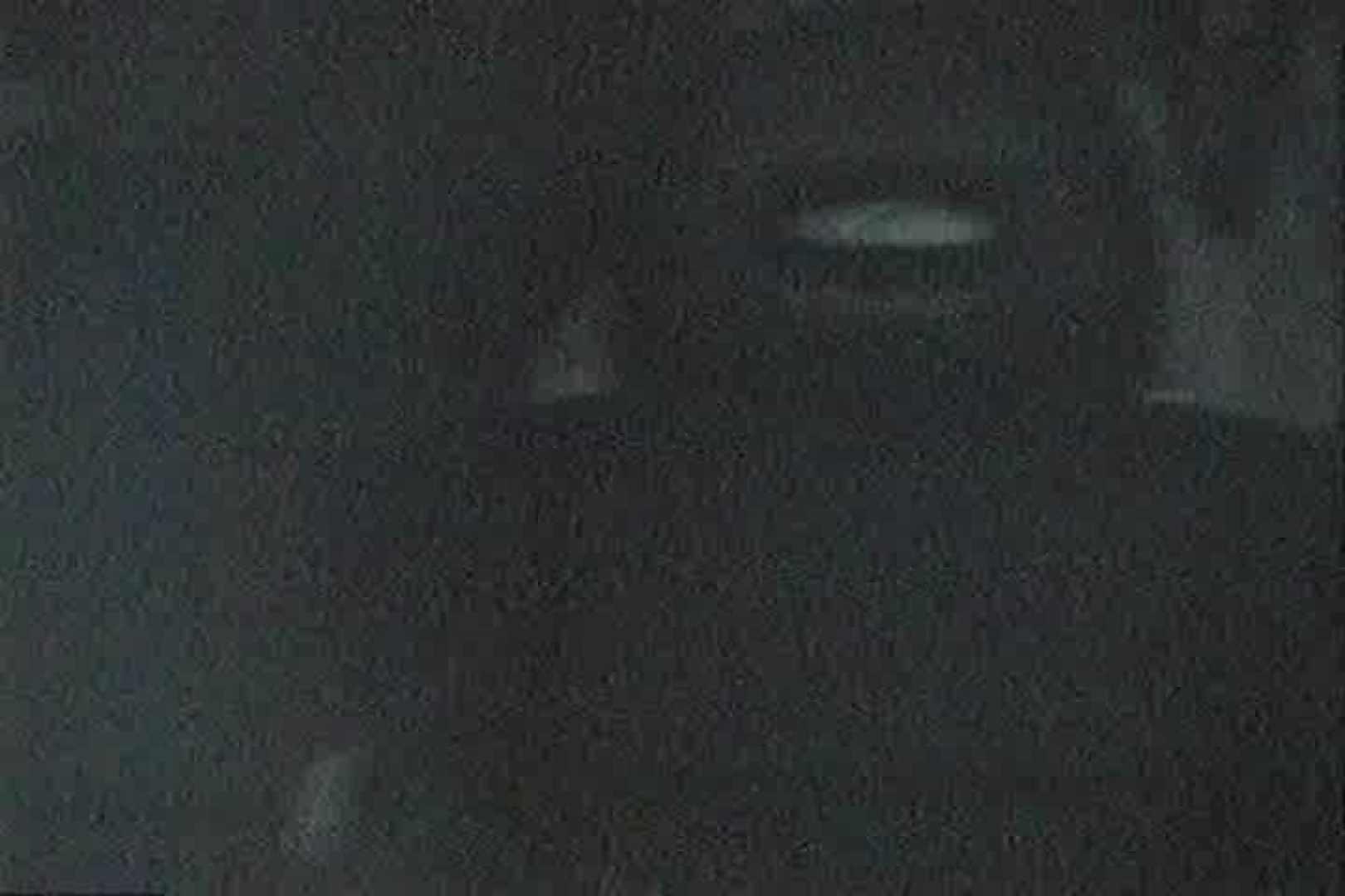 「充血監督」さんの深夜の運動会!! vol.123 OL | カップルのセックス  45連発 25