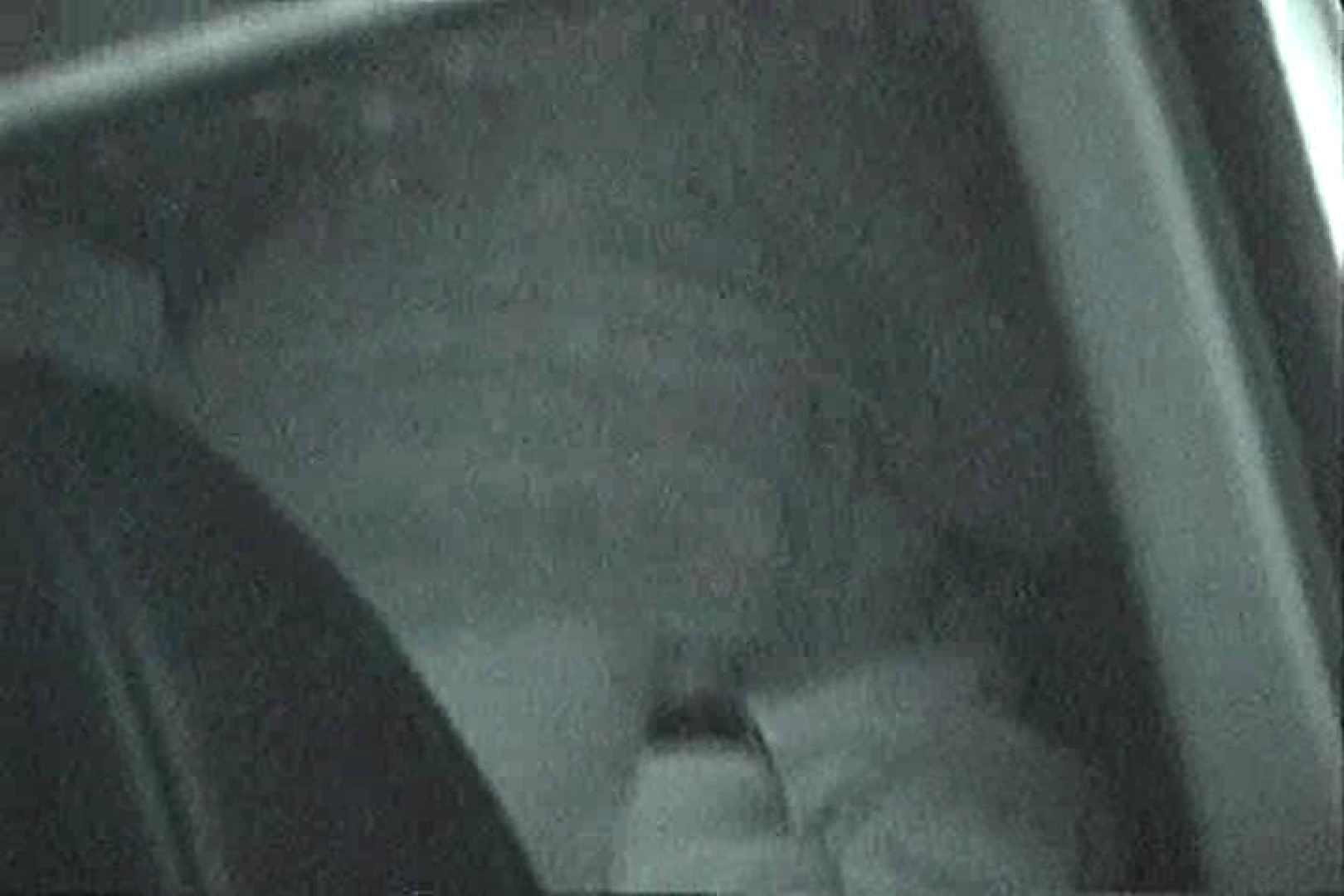 「充血監督」さんの深夜の運動会!! vol.123 OL | カップルのセックス  45連発 30