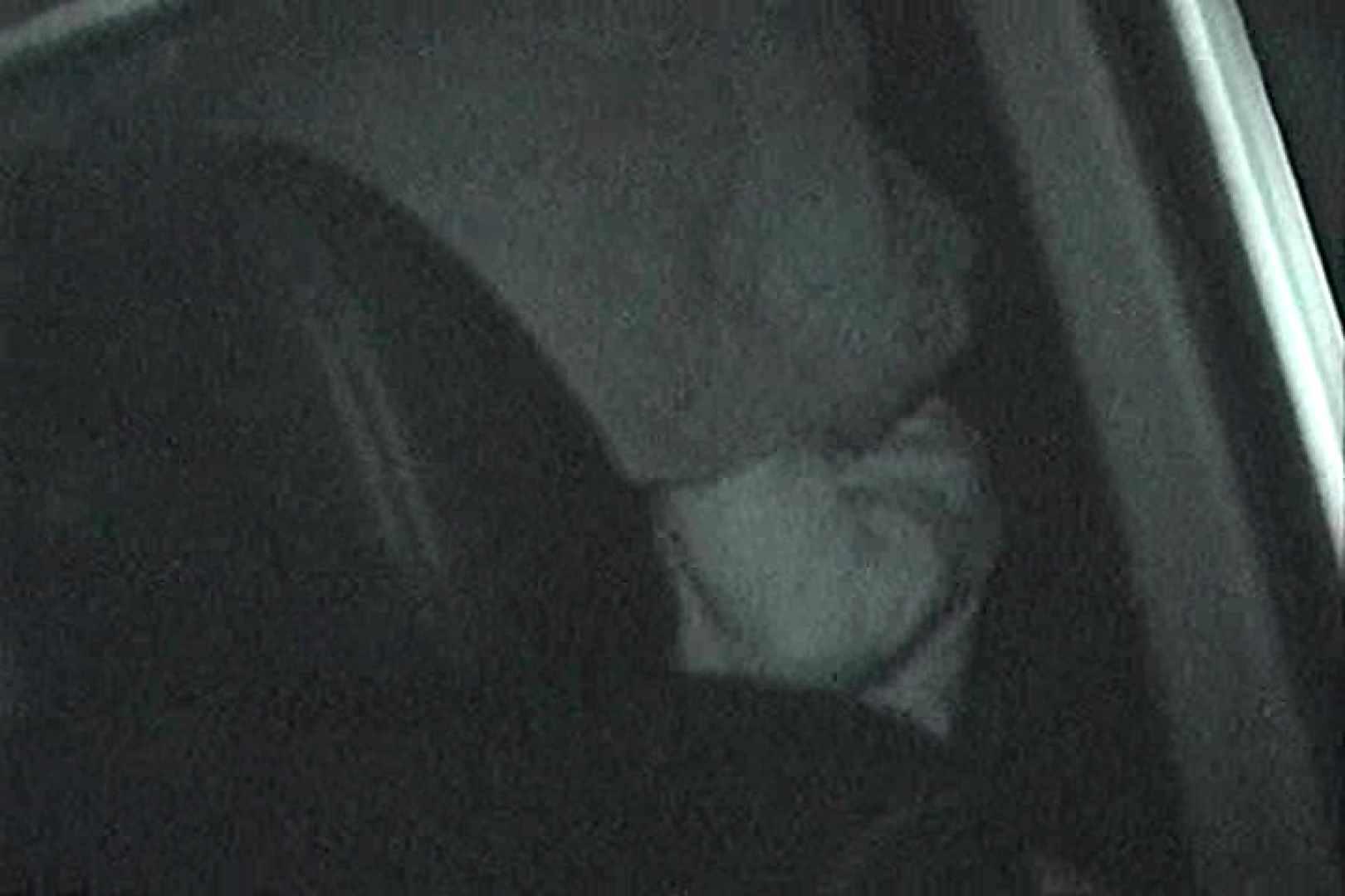 「充血監督」さんの深夜の運動会!! vol.123 OL | カップルのセックス  45連発 37