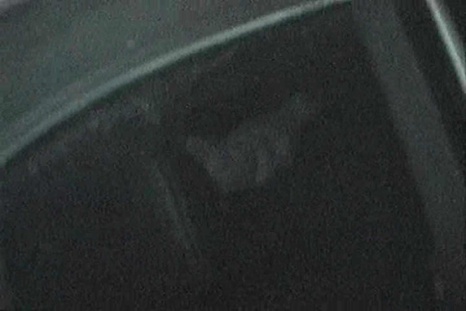 「充血監督」さんの深夜の運動会!! vol.123 OL | カップルのセックス  45連発 38