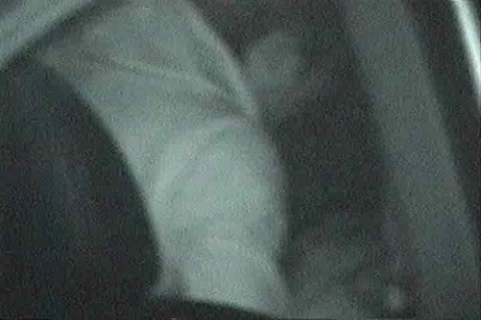 「充血監督」さんの深夜の運動会!! vol.123 OL | カップルのセックス  45連発 39