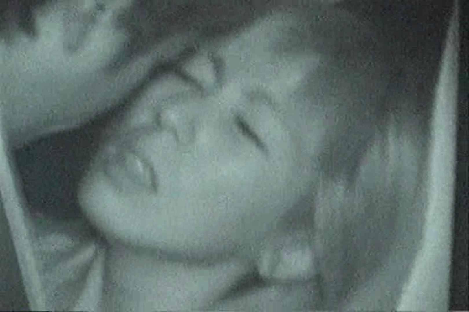 「充血監督」さんの深夜の運動会!! vol.123 OL | カップルのセックス  45連発 40