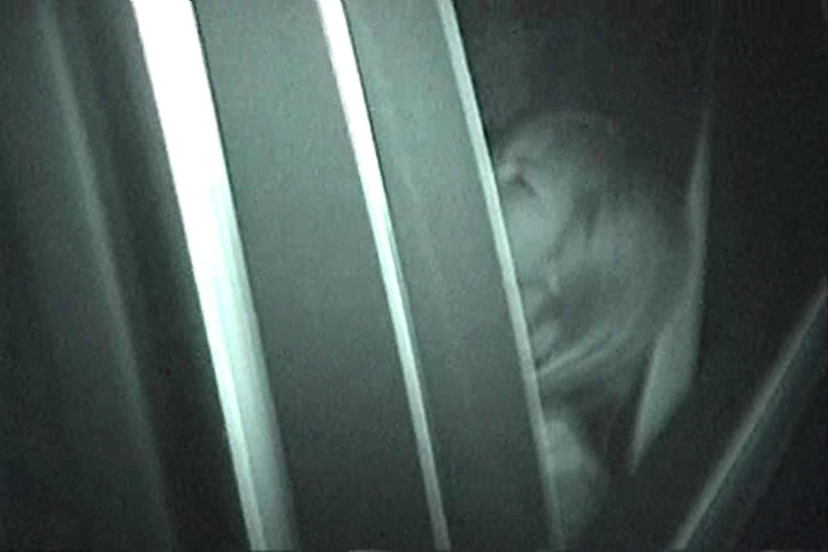 「充血監督」さんの深夜の運動会!! vol.123 OL | カップルのセックス  45連発 42