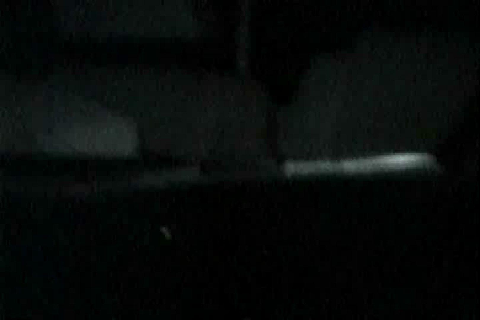「充血監督」さんの深夜の運動会!! vol.126 赤外線   フェラ  76連発 14