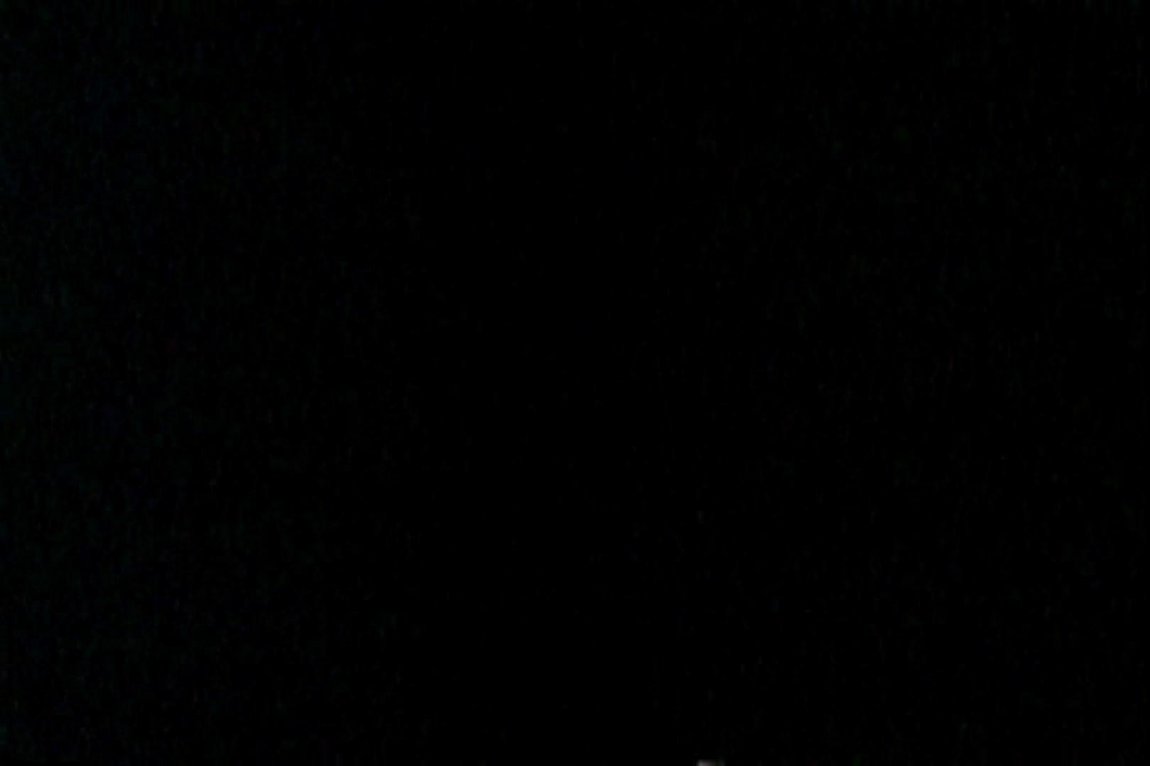 「充血監督」さんの深夜の運動会!! vol.126 赤外線   フェラ  76連発 15