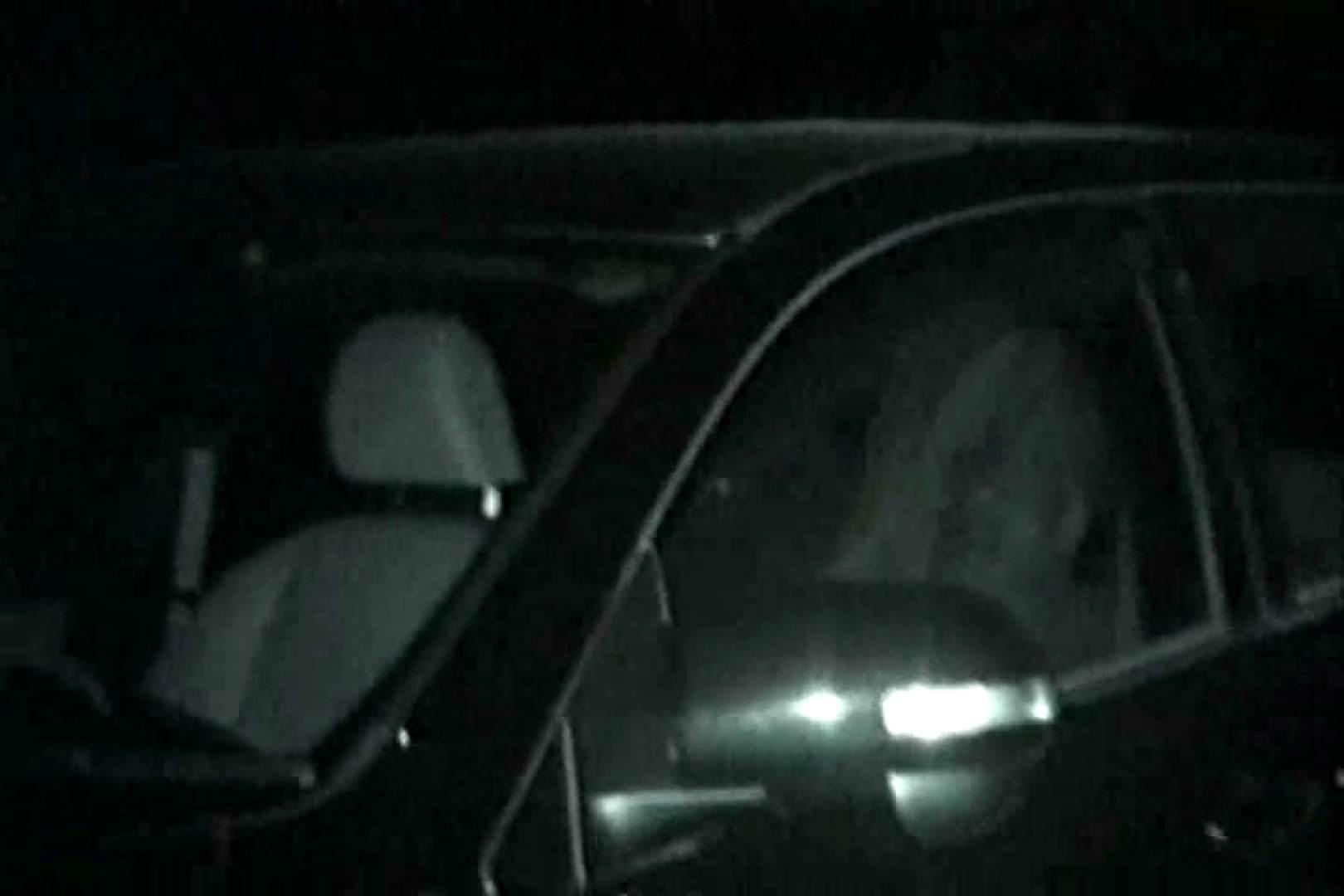 「充血監督」さんの深夜の運動会!! vol.126 赤外線   フェラ  76連発 21