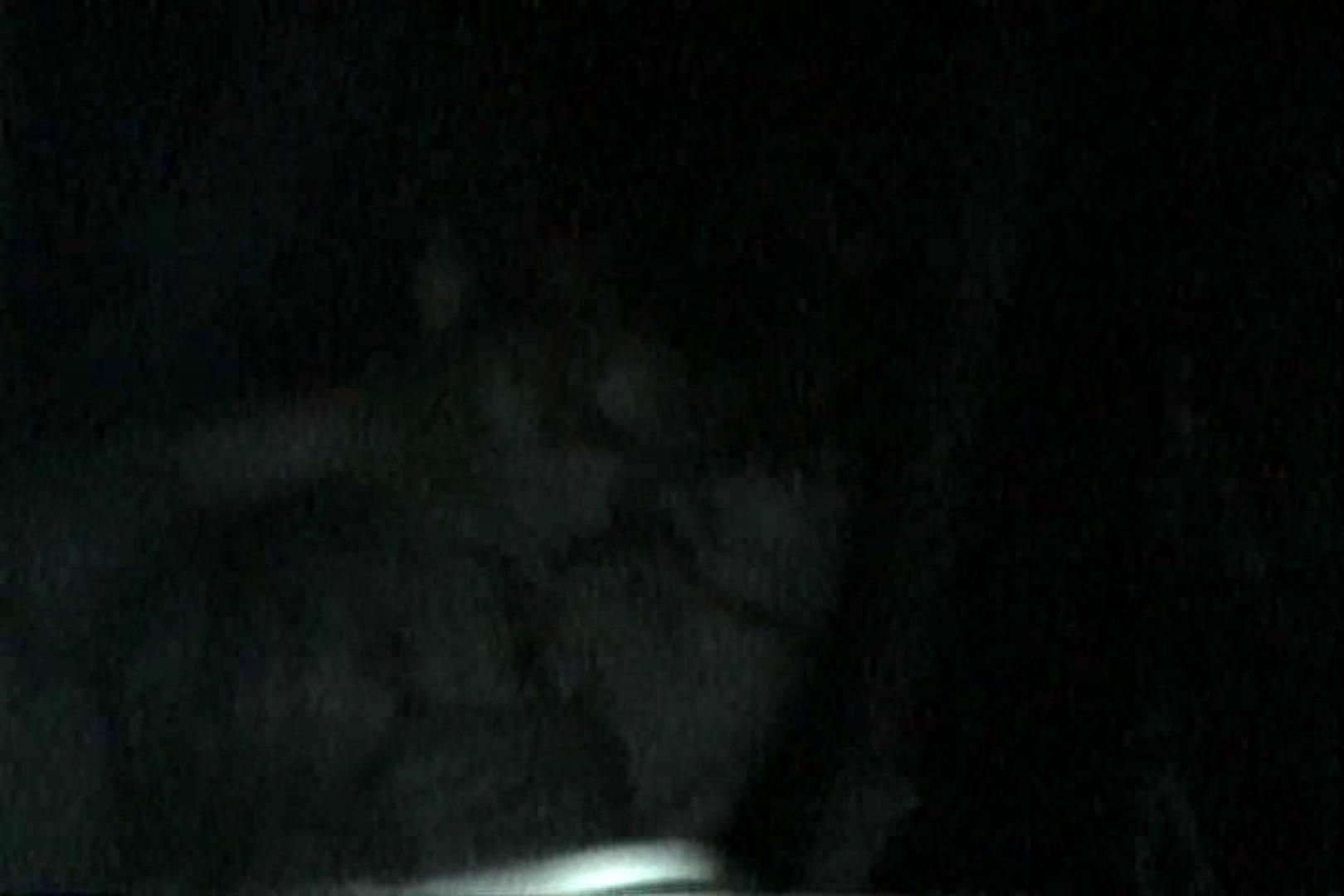 「充血監督」さんの深夜の運動会!! vol.126 赤外線   フェラ  76連発 22