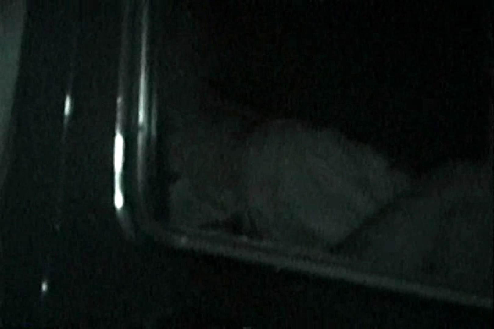 「充血監督」さんの深夜の運動会!! vol.126 赤外線   フェラ  76連発 74