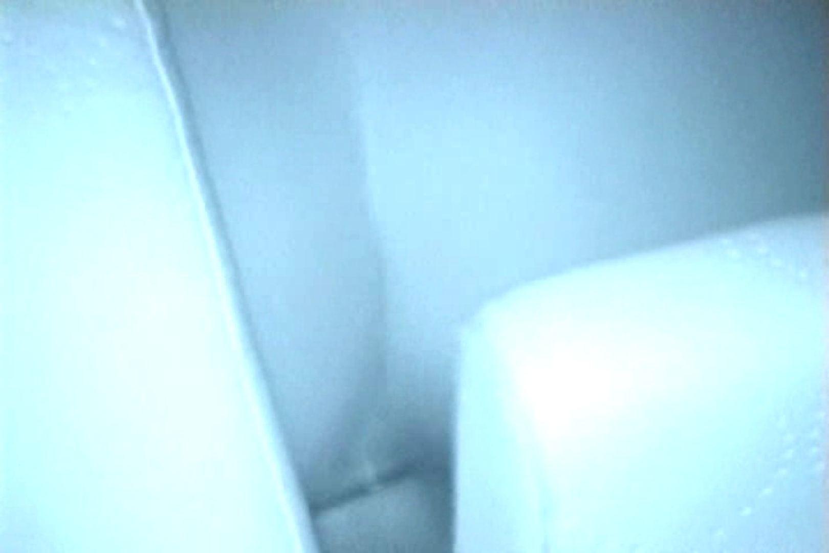 「充血監督」さんの深夜の運動会!! vol.130 カップルのセックス   赤外線  71連発 54
