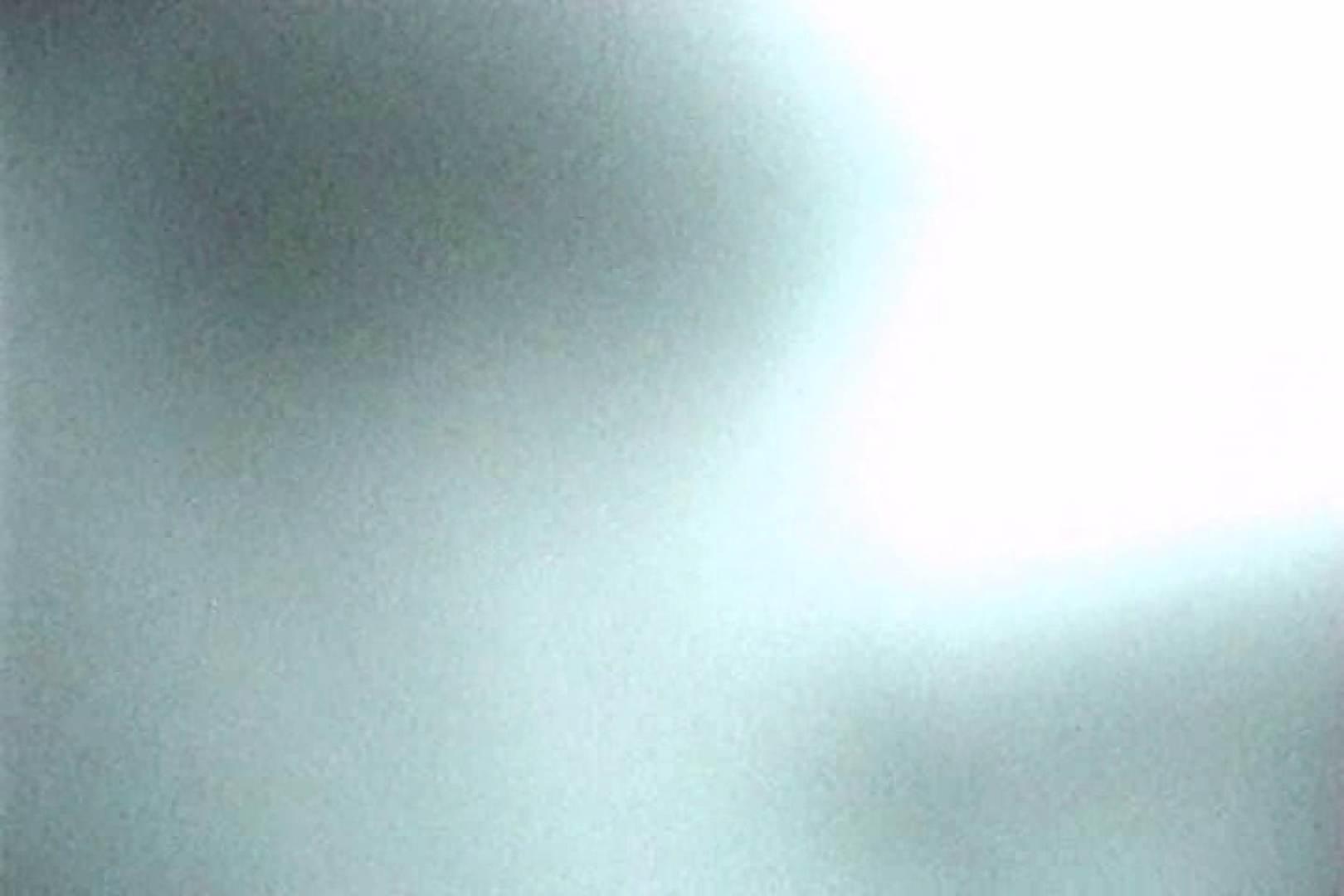 「充血監督」さんの深夜の運動会!! vol.132 パイパン   OL  73連発 5