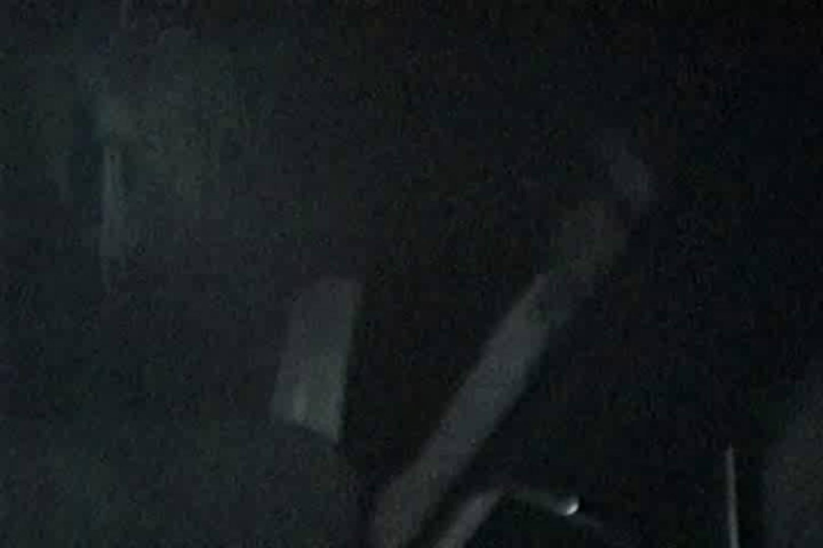 「充血監督」さんの深夜の運動会!! vol.132 パイパン   OL  73連発 19