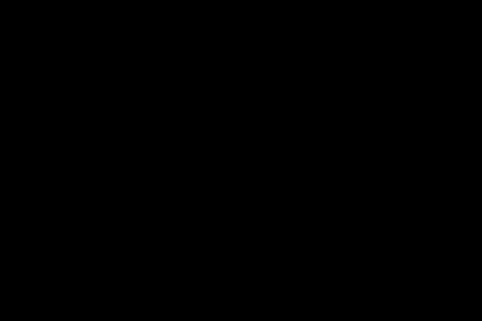 「充血監督」さんの深夜の運動会!! vol.138 車   OL  66連発 51