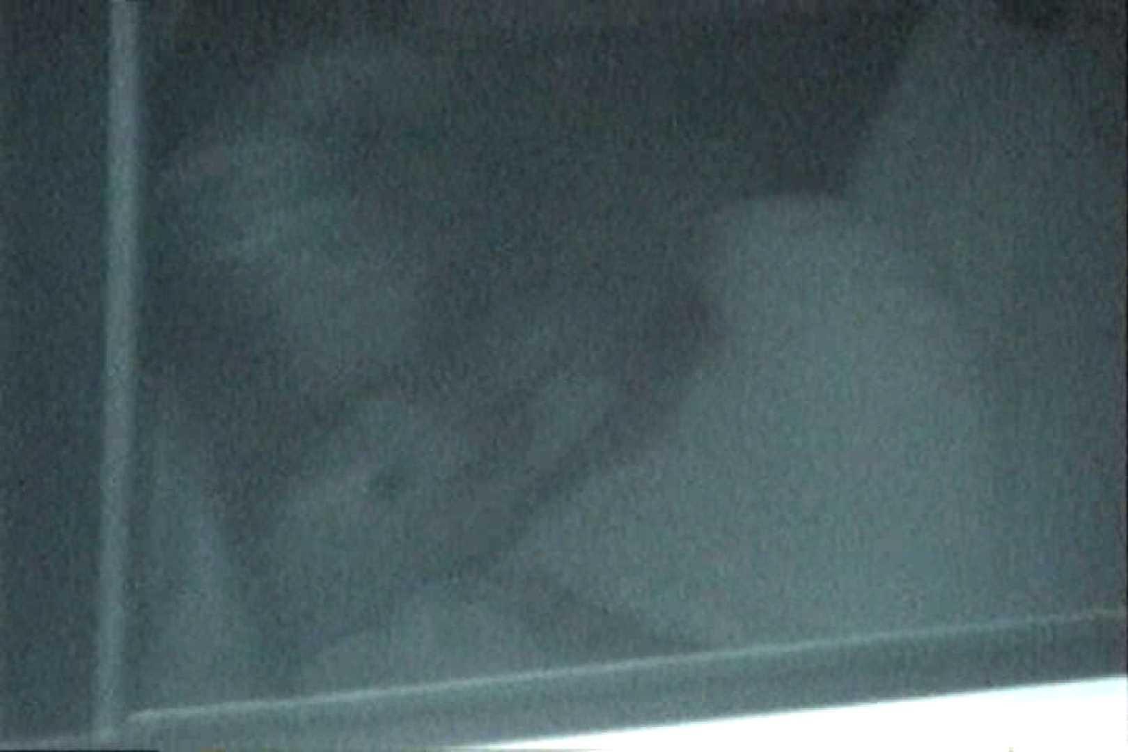 「充血監督」さんの深夜の運動会!! vol.143 おっぱい | 全身丸見え  39連発 10