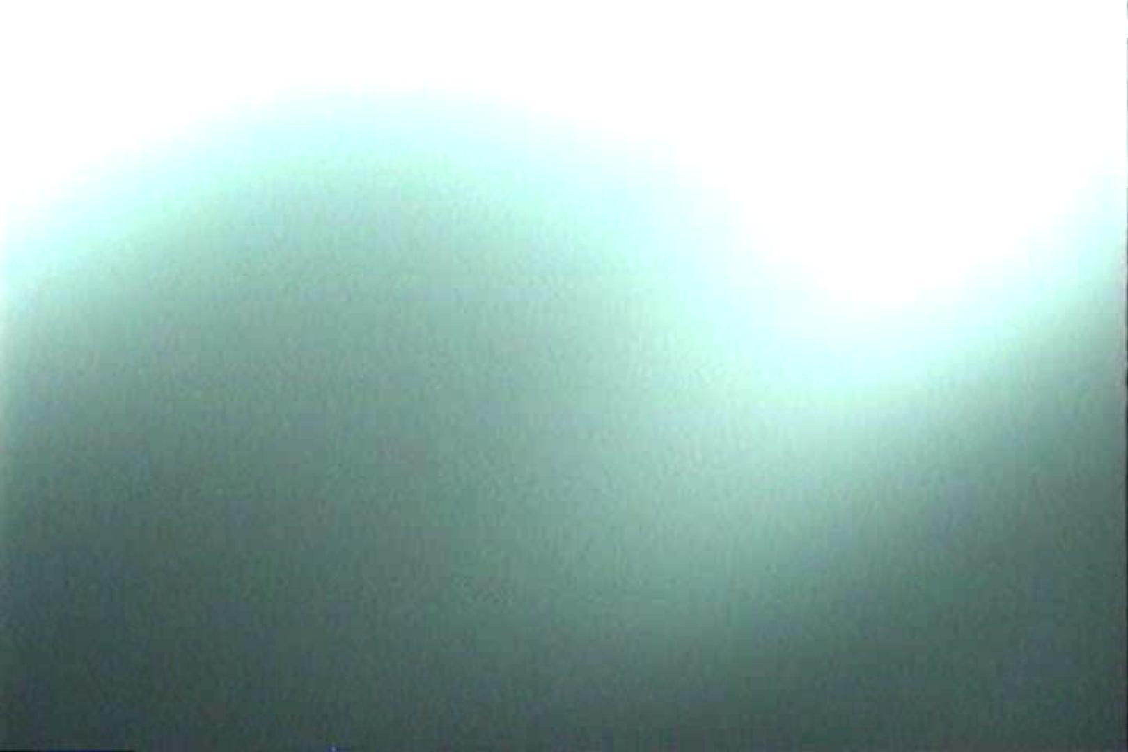「充血監督」さんの深夜の運動会!! vol.143 おっぱい | 全身丸見え  39連発 13