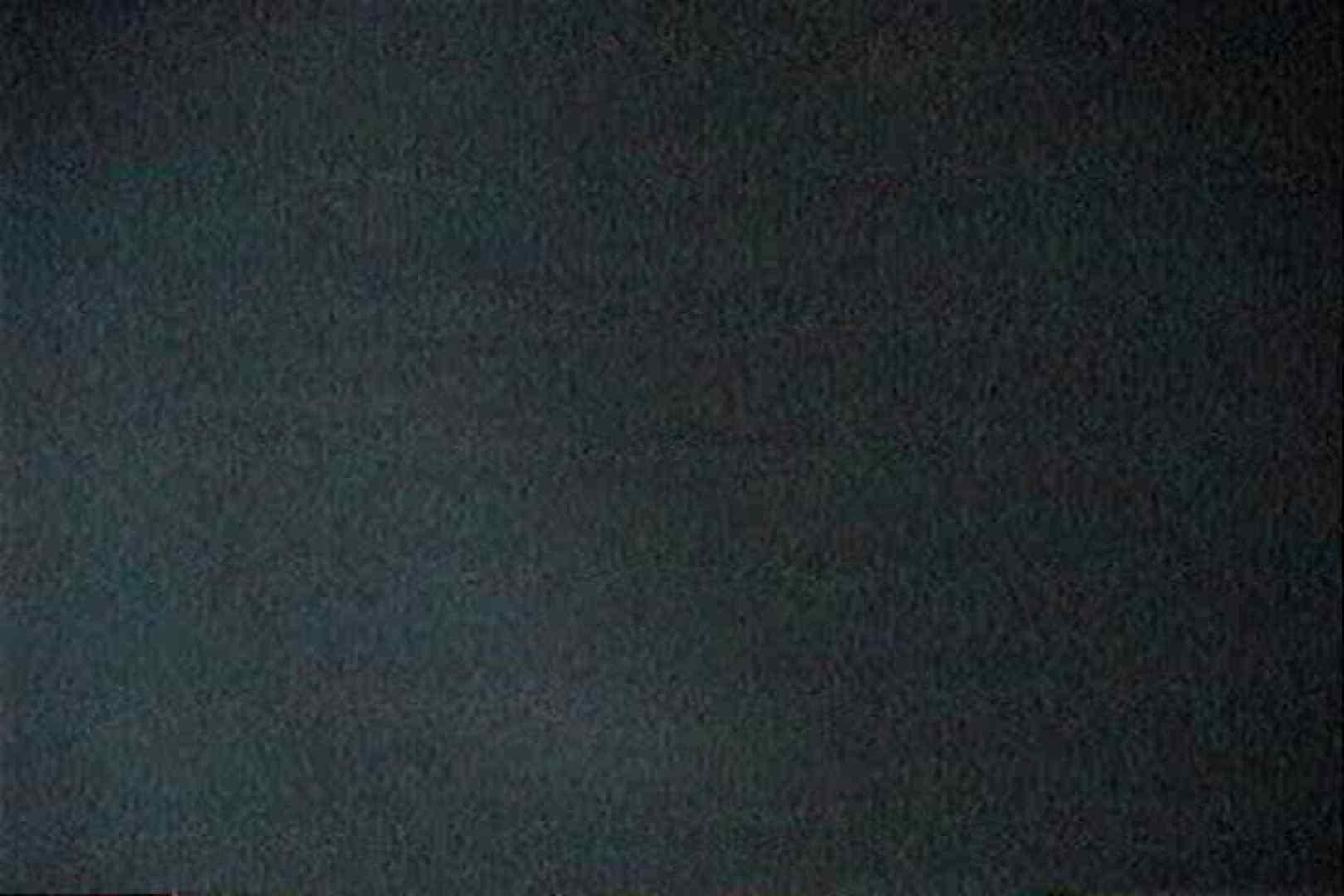 「充血監督」さんの深夜の運動会!! vol.143 おっぱい | 全身丸見え  39連発 24