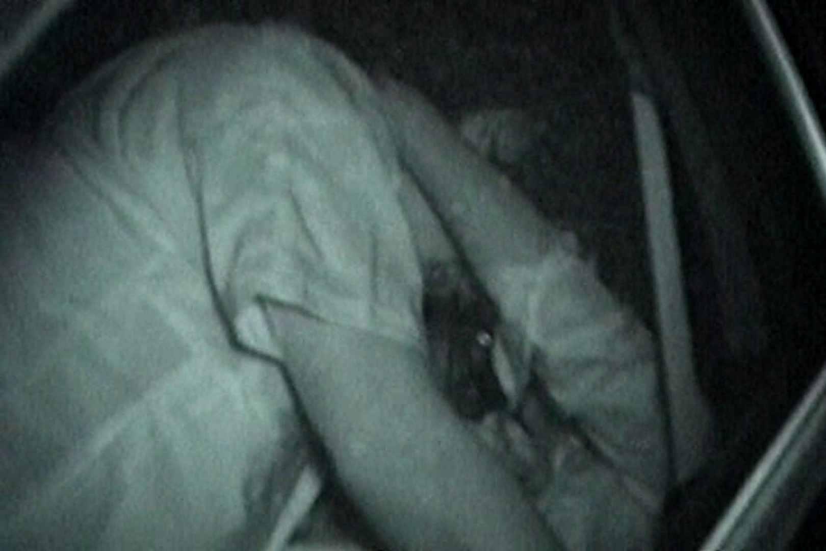 「充血監督」さんの深夜の運動会!! vol.147 OL | 0  78連発 4