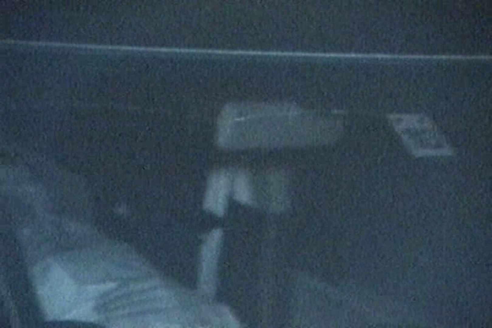 「充血監督」さんの深夜の運動会!! vol.147 OL | 0  78連発 24