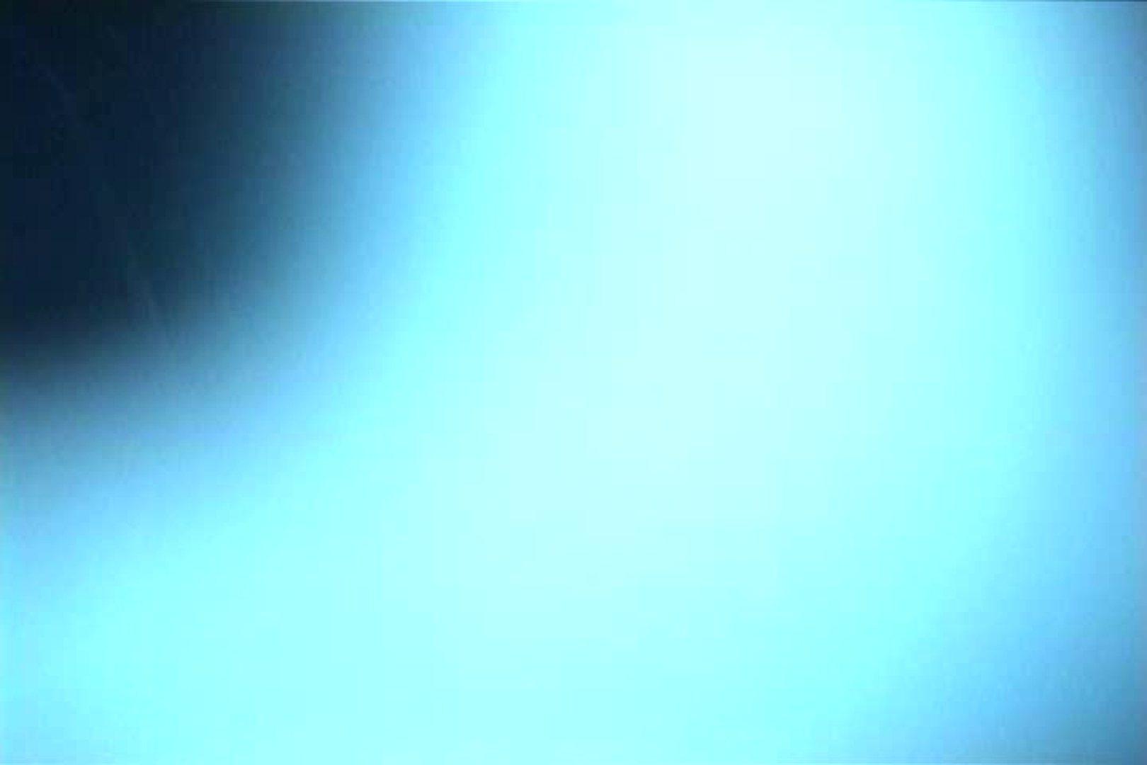 「充血監督」さんの深夜の運動会!! vol.147 OL | 0  78連発 25