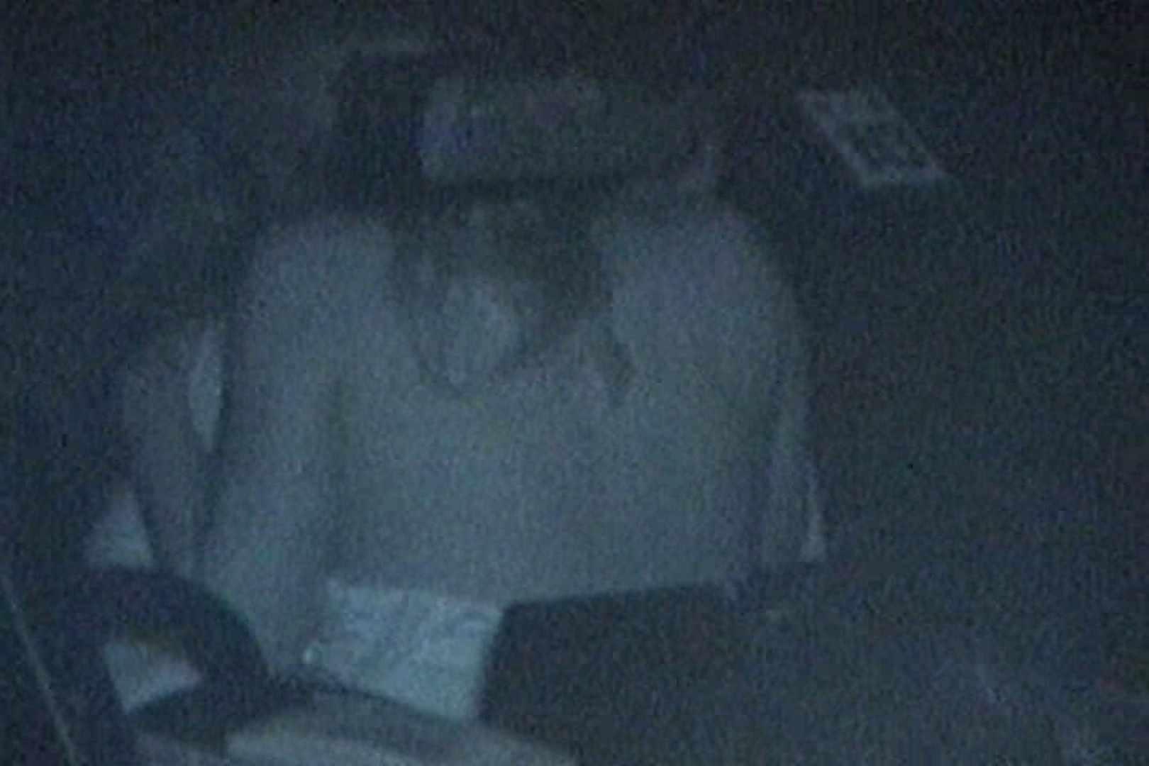 「充血監督」さんの深夜の運動会!! vol.147 OL | 0  78連発 34