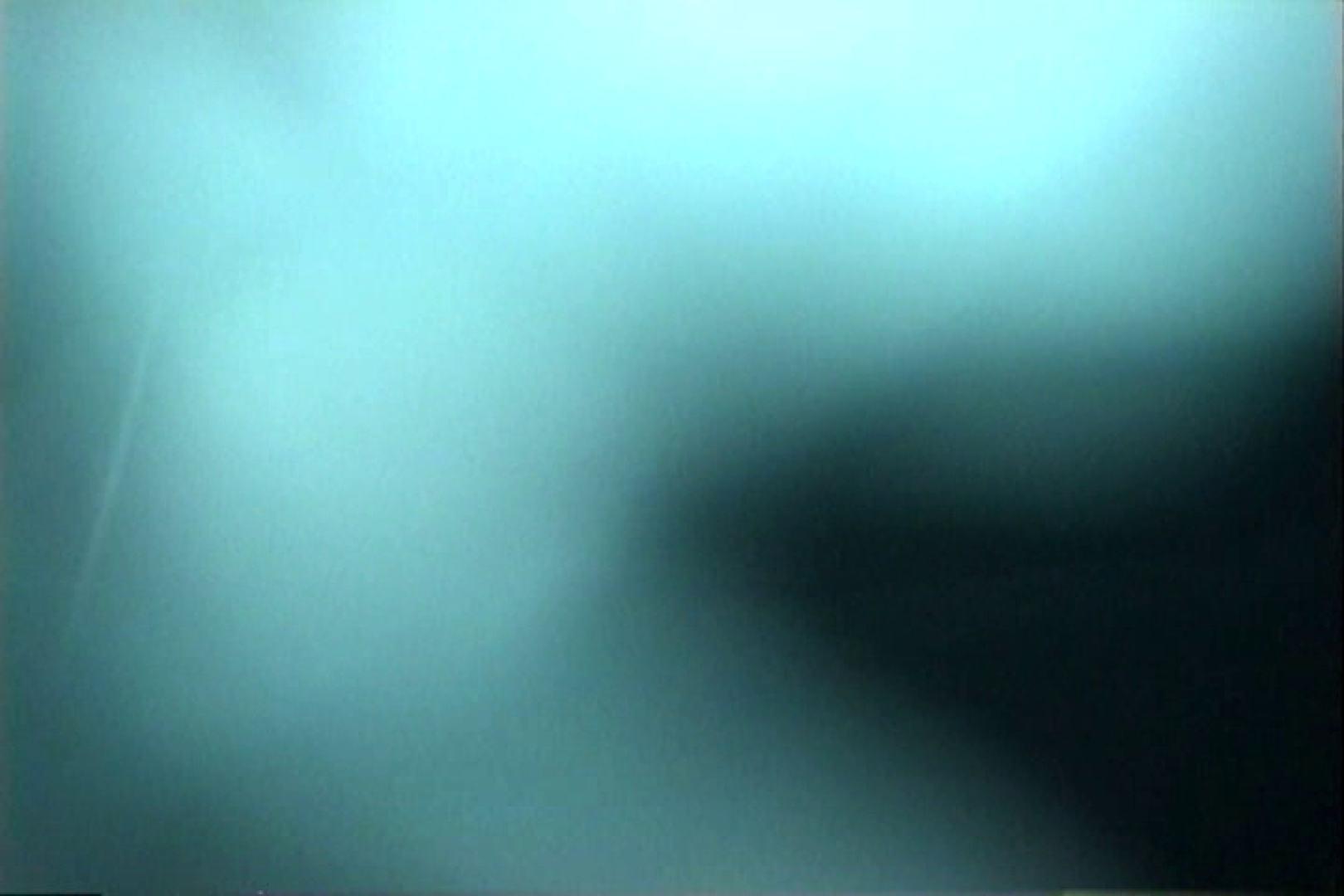 「充血監督」さんの深夜の運動会!! vol.150 車 | OL  87連発 41