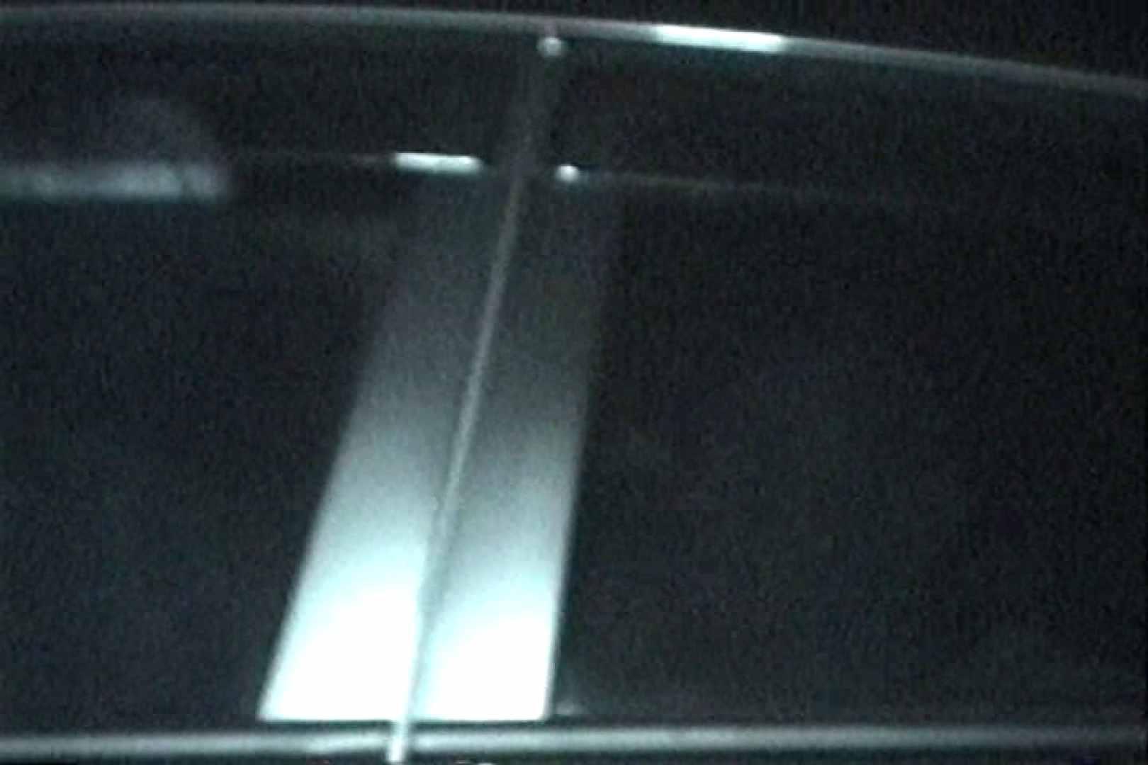 「充血監督」さんの深夜の運動会!! vol.150 車 | OL  87連発 43