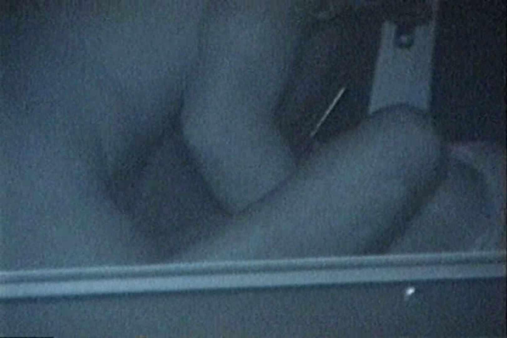 「充血監督」さんの深夜の運動会!! vol.151 車   OL  31連発 18