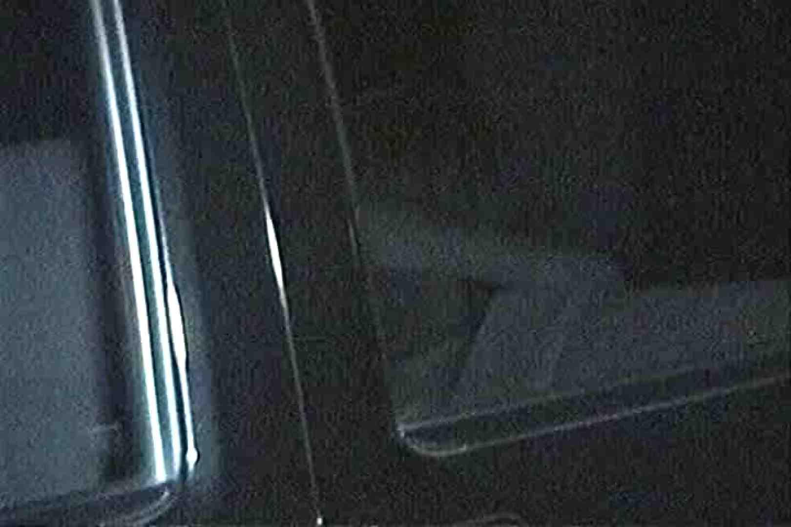 「充血監督」さんの深夜の運動会!! vol.155 カップルのセックス   OL  70連発 31