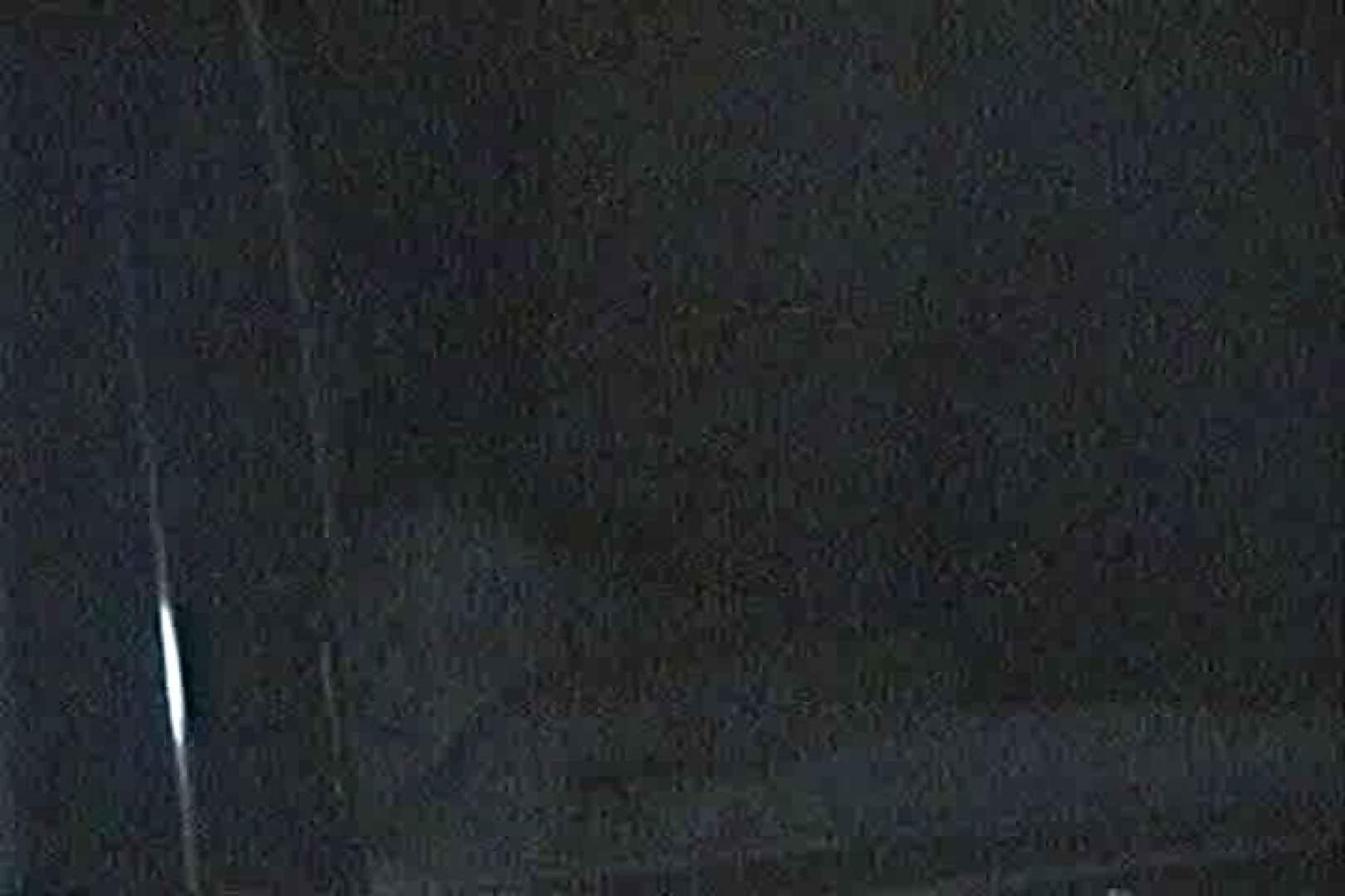 「充血監督」さんの深夜の運動会!! vol.155 カップルのセックス   OL  70連発 42