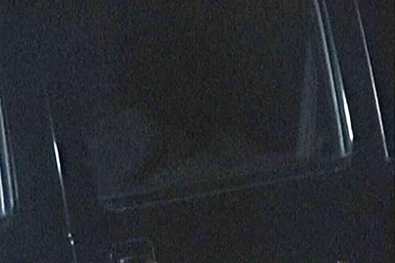 「充血監督」さんの深夜の運動会!! vol.155 カップルのセックス   OL  70連発 43