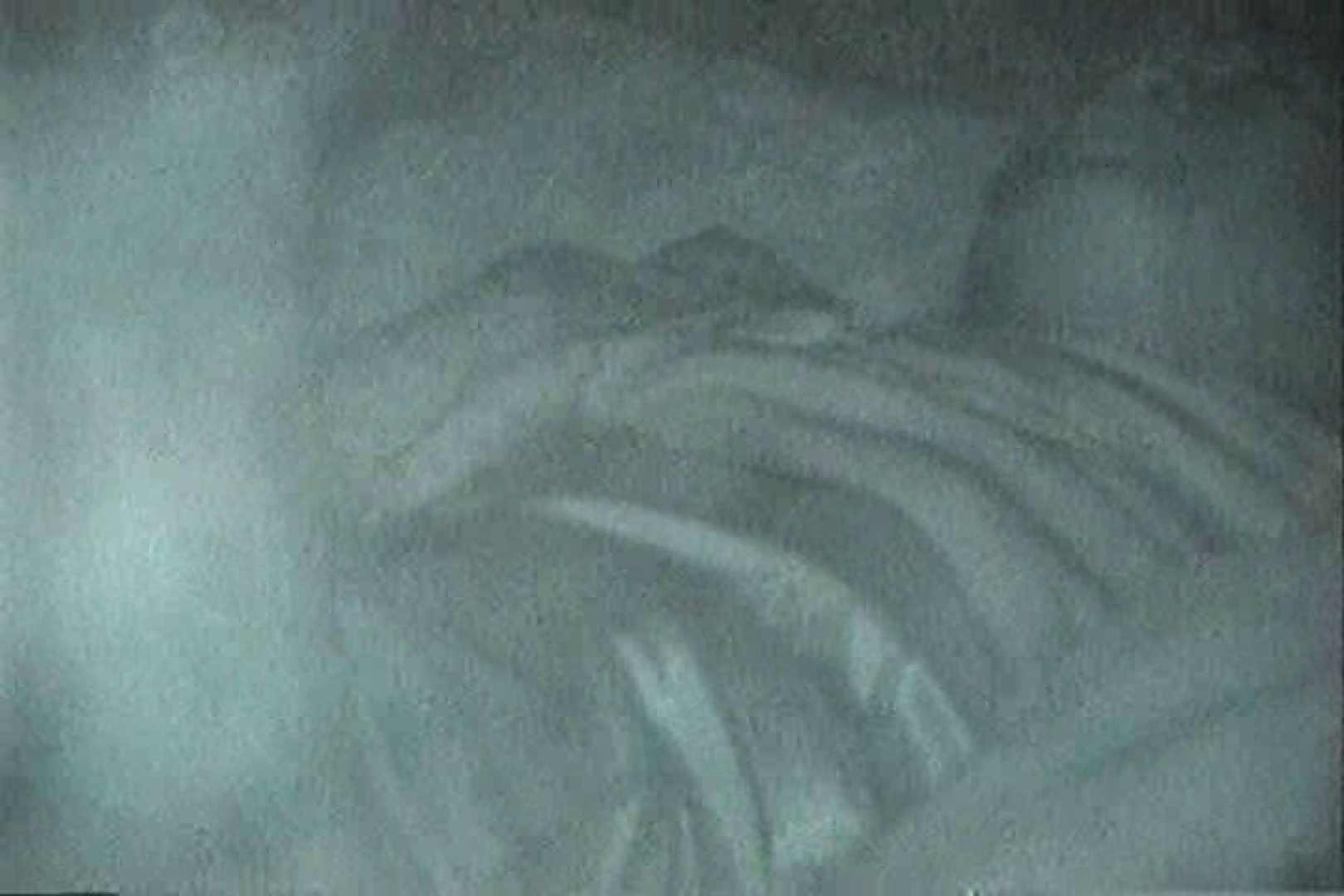 「充血監督」さんの深夜の運動会!! vol.155 カップルのセックス   OL  70連発 55